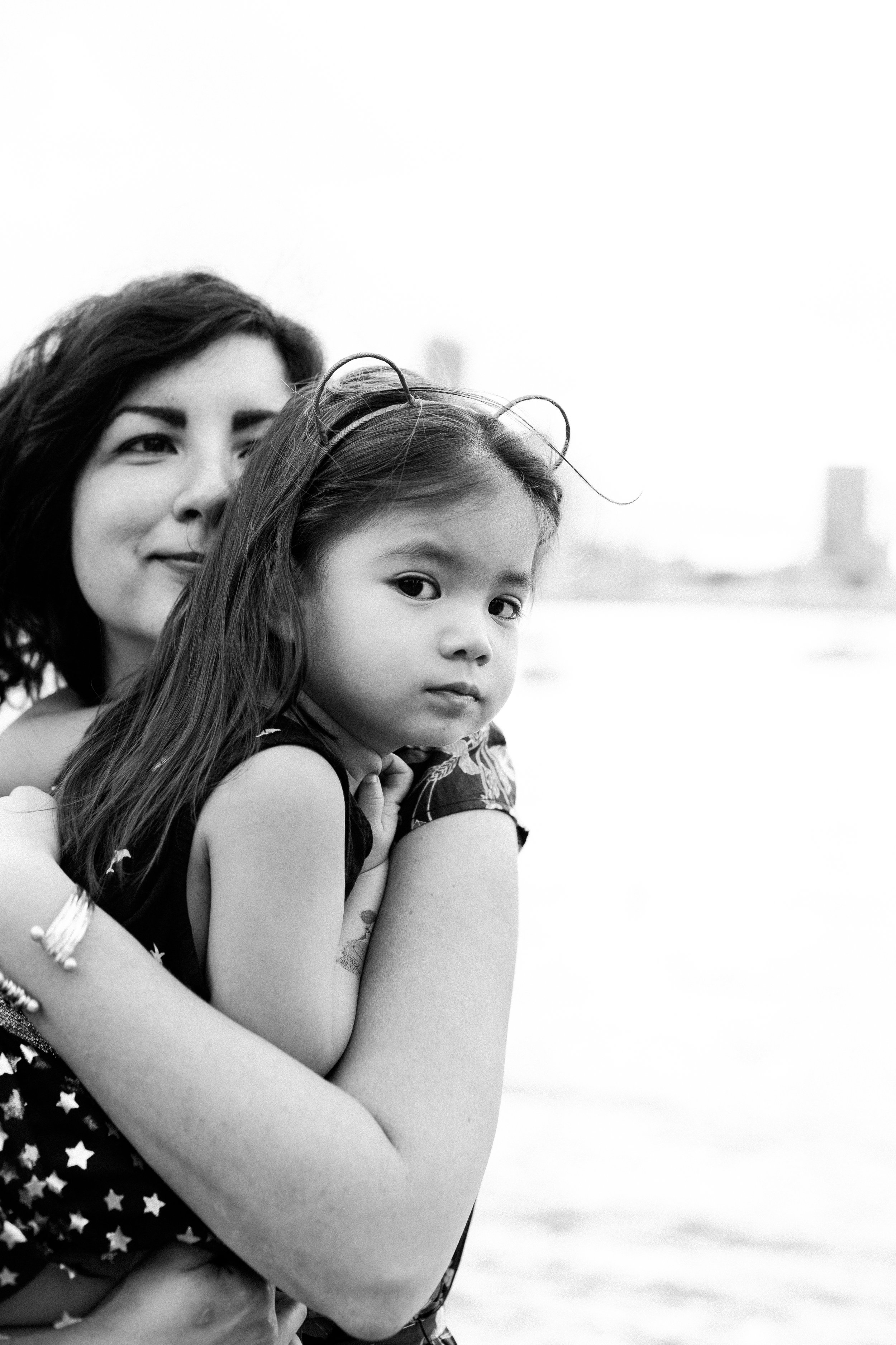 lissiephoto_loomis_nyc_family_photography70.JPG