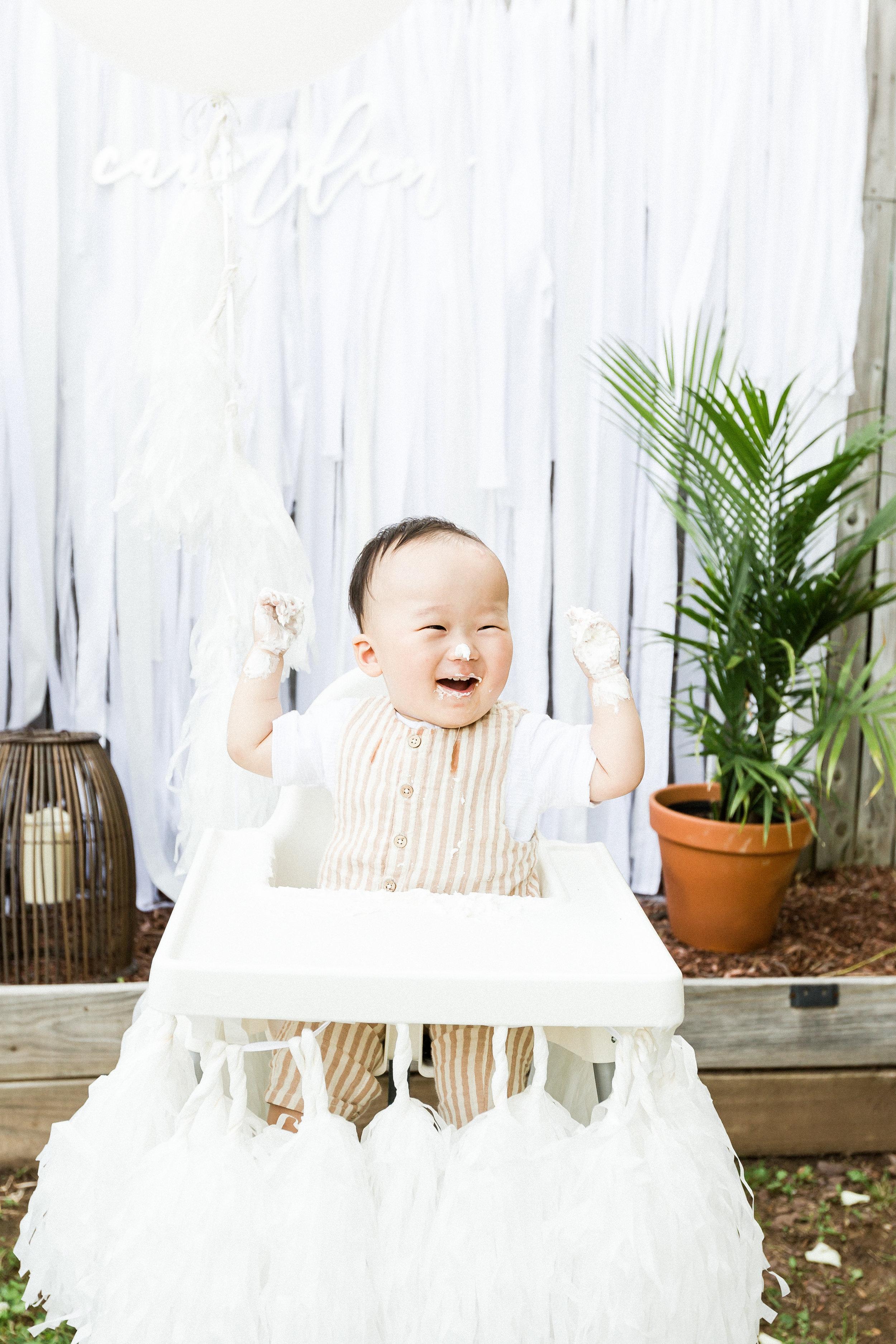 lissie-loomis-photo-nyc-family-photographer-brooklyn-baby61.JPG