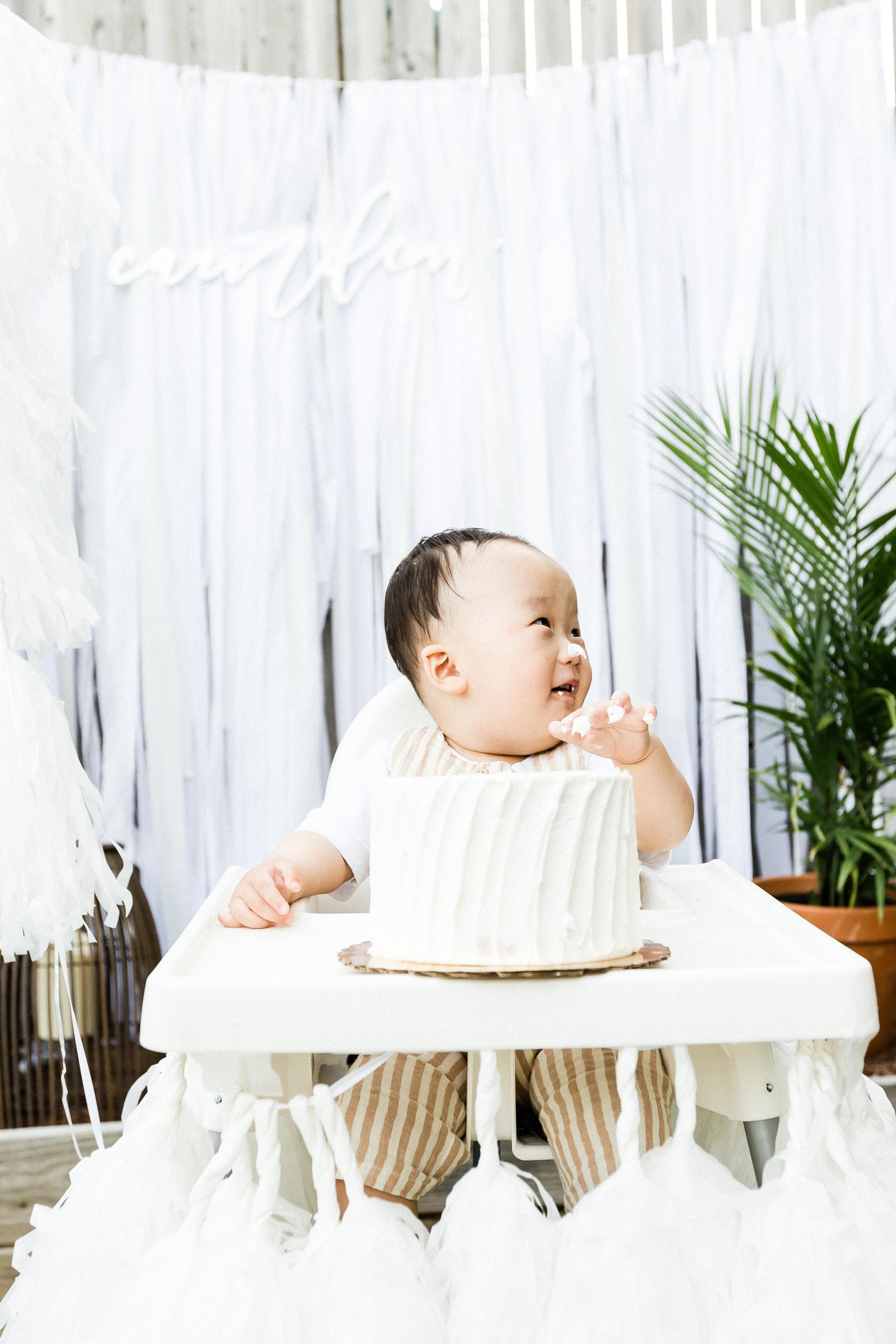 lissie-loomis-photo-nyc-family-photographer-brooklyn-baby55.JPG