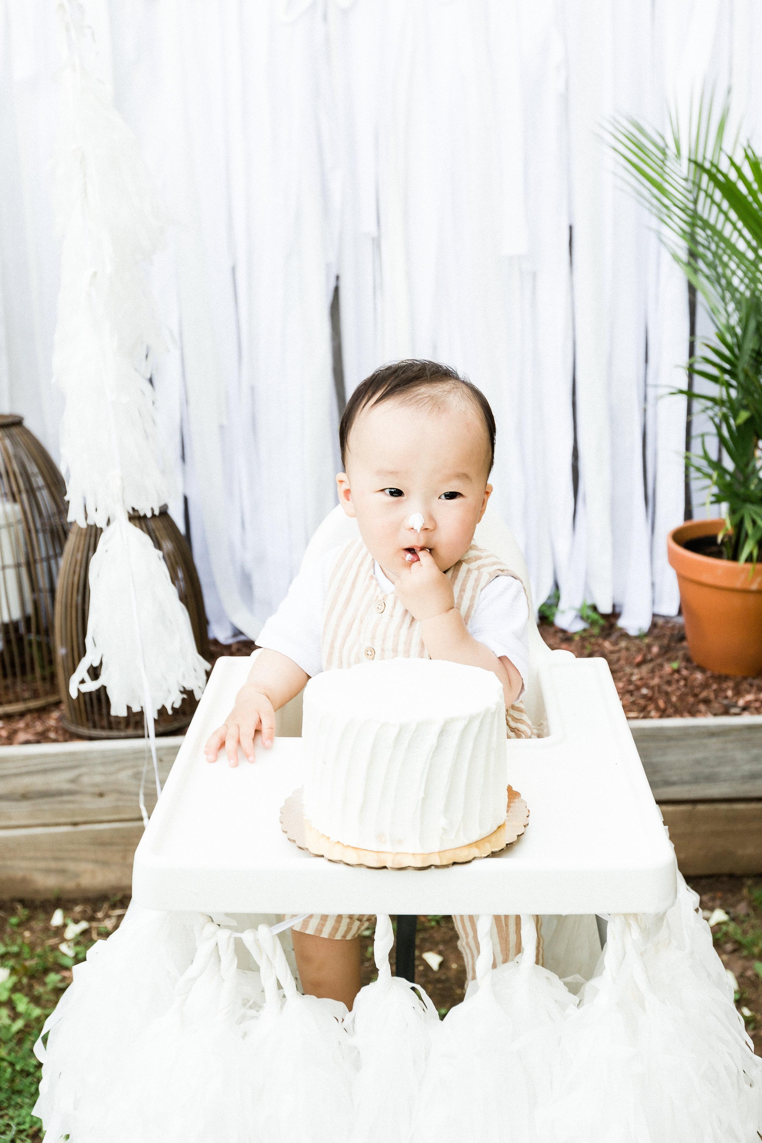 lissie-loomis-photo-nyc-family-photographer-brooklyn-baby54.JPG