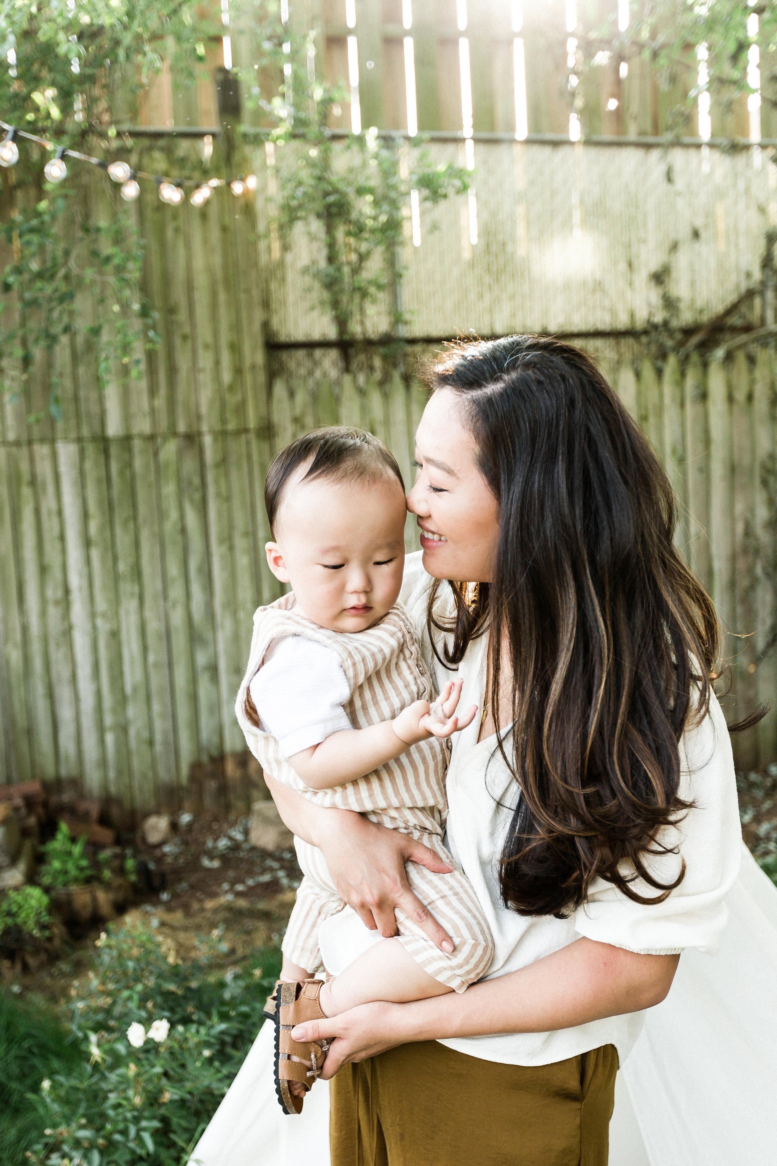 lissie-loomis-photo-nyc-family-photographer-brooklyn-baby41.JPG