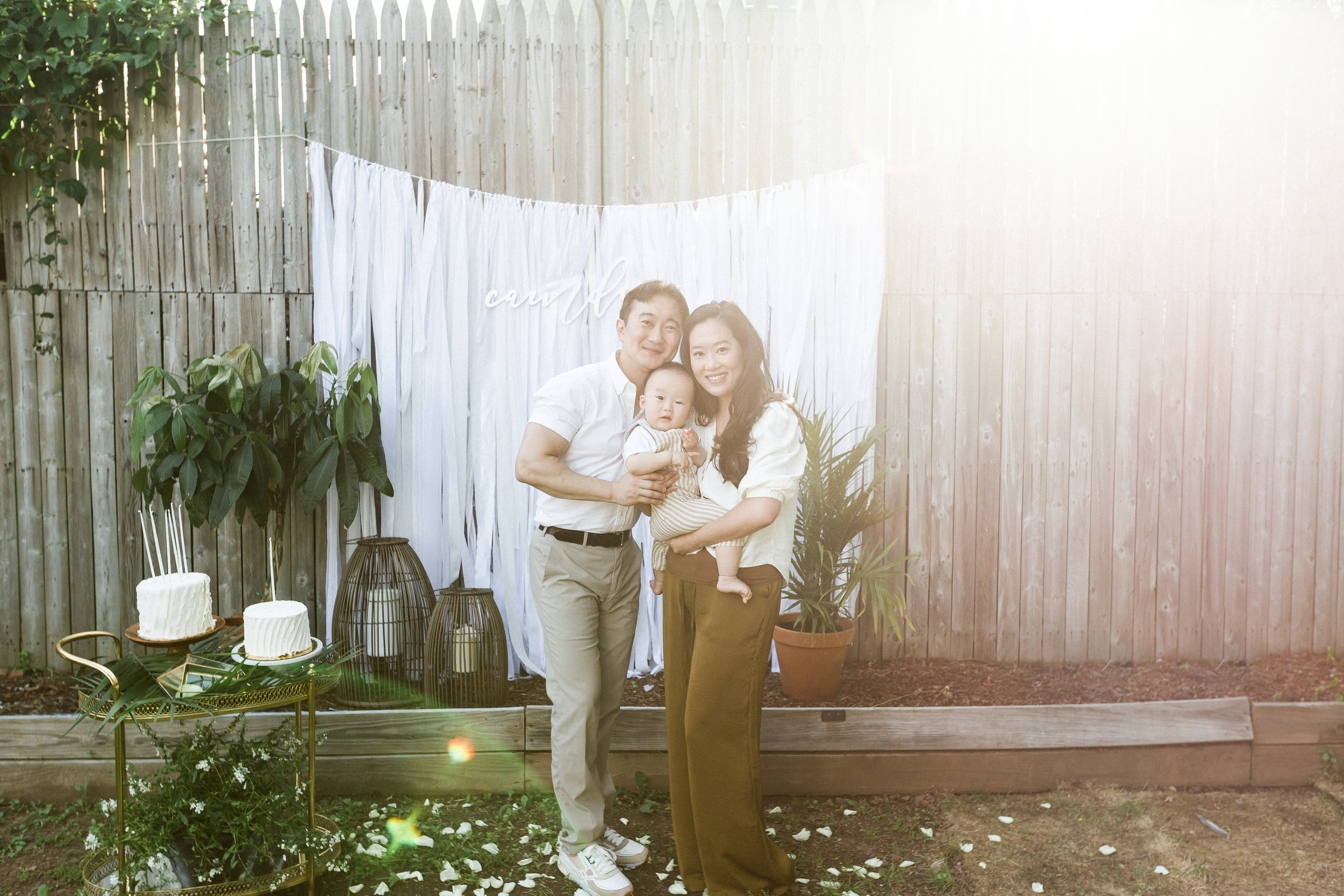 lissie-loomis-photo-nyc-family-photographer-brooklyn-baby34.JPG