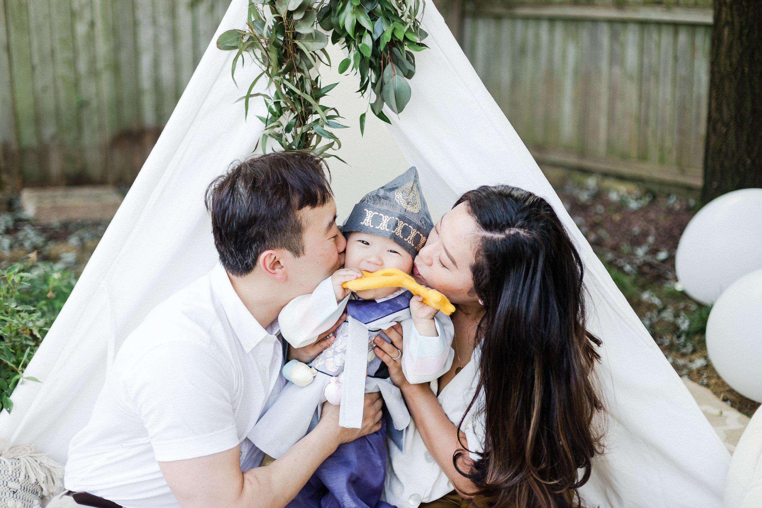 lissie-loomis-photo-nyc-family-photographer-brooklyn-baby22.JPG
