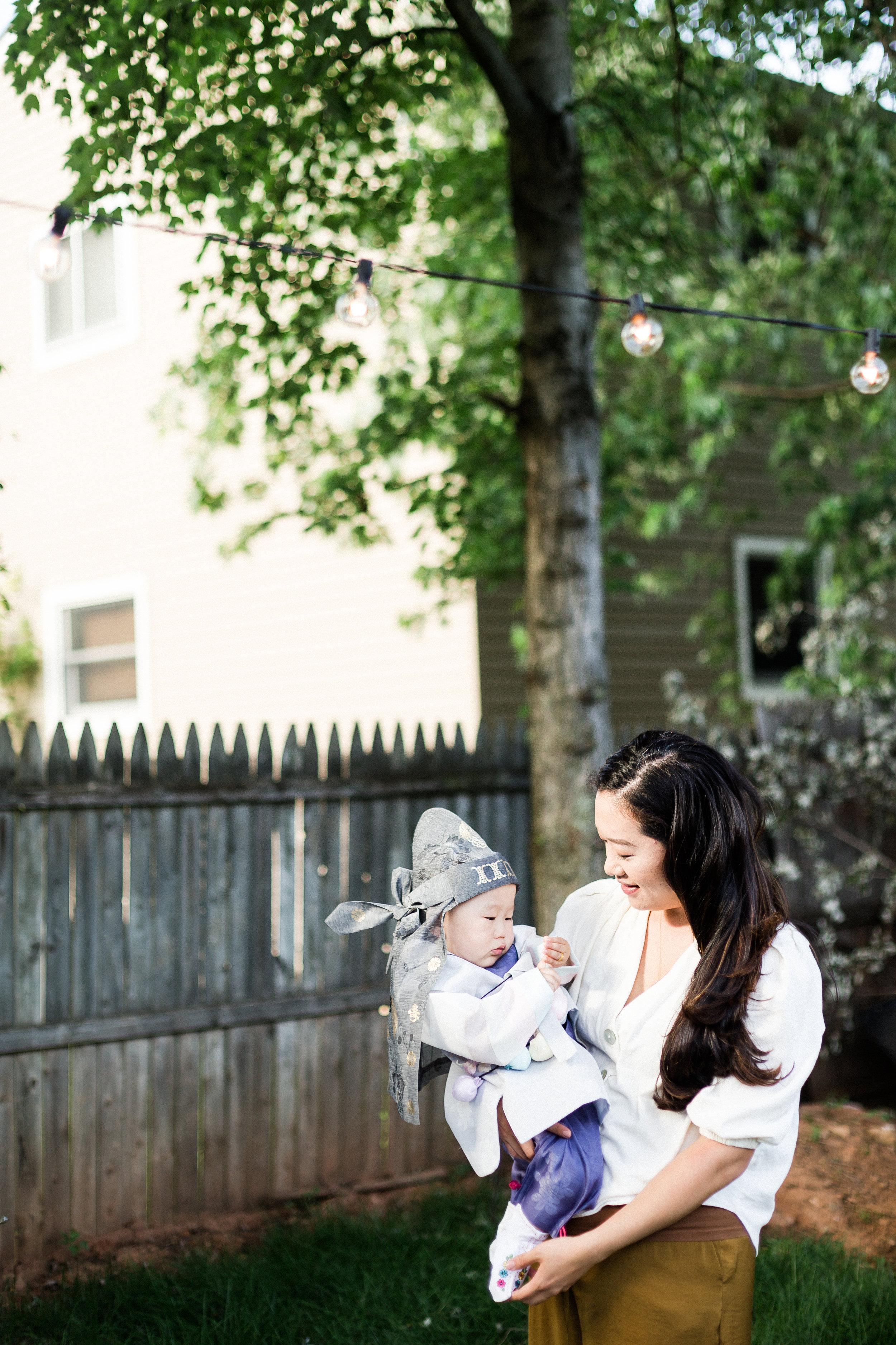 lissie-loomis-photo-nyc-family-photographer-brooklyn-baby2.JPG