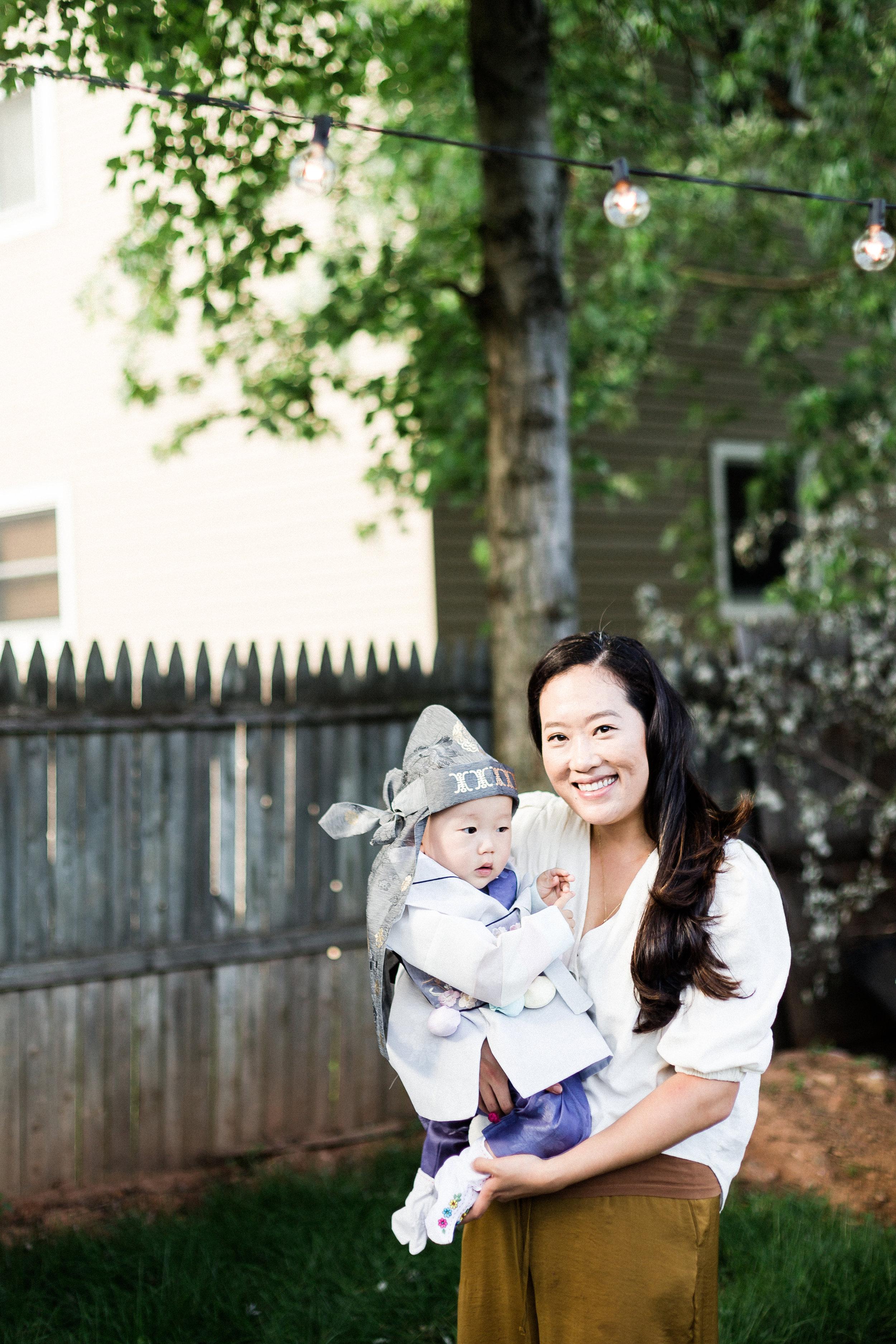lissie-loomis-photo-nyc-family-photographer-brooklyn-baby3.JPG