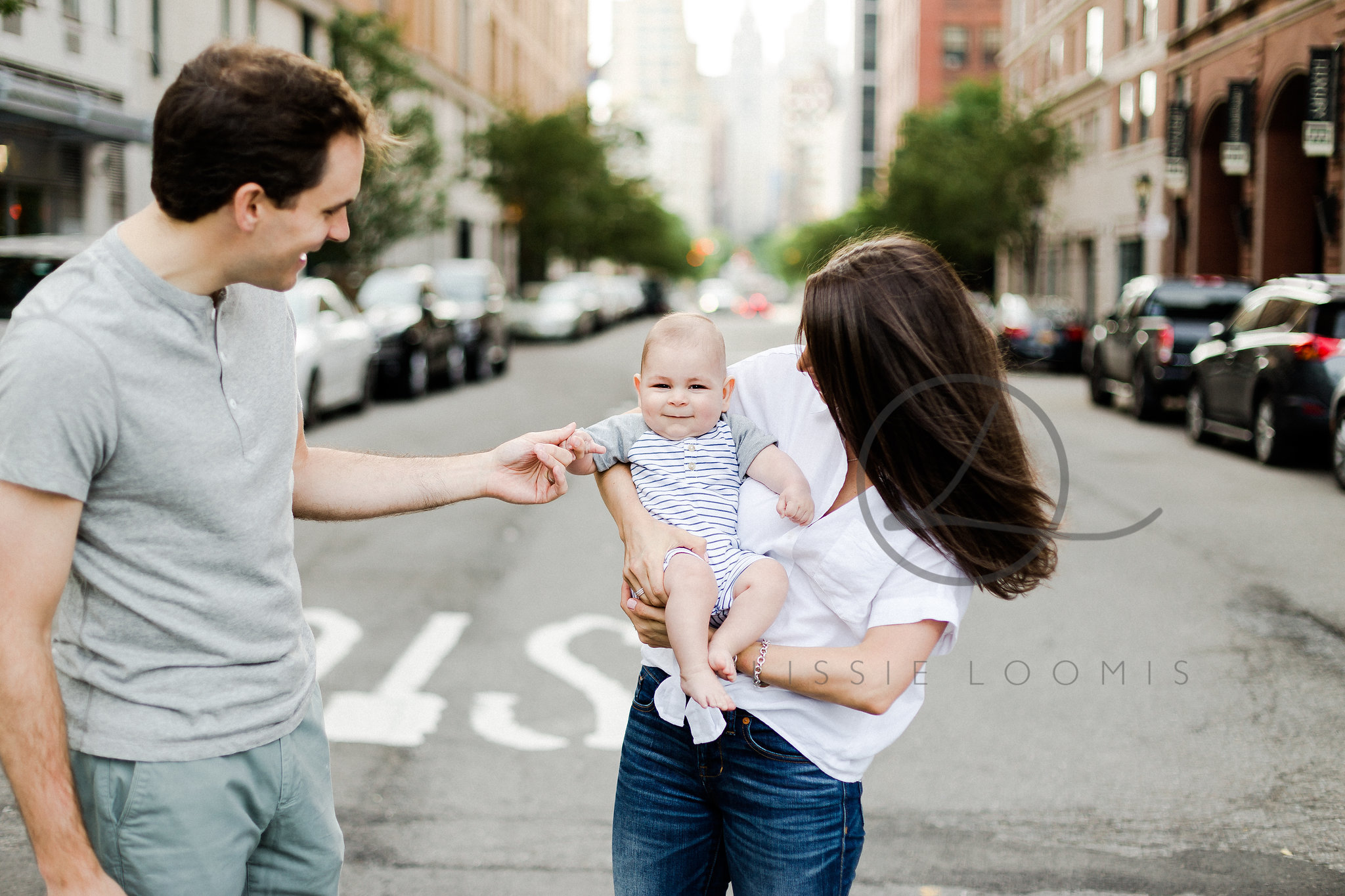 lissie-loomis-photo-newyorkcity-family-photography-baby-photographer-brooklyn7.JPG