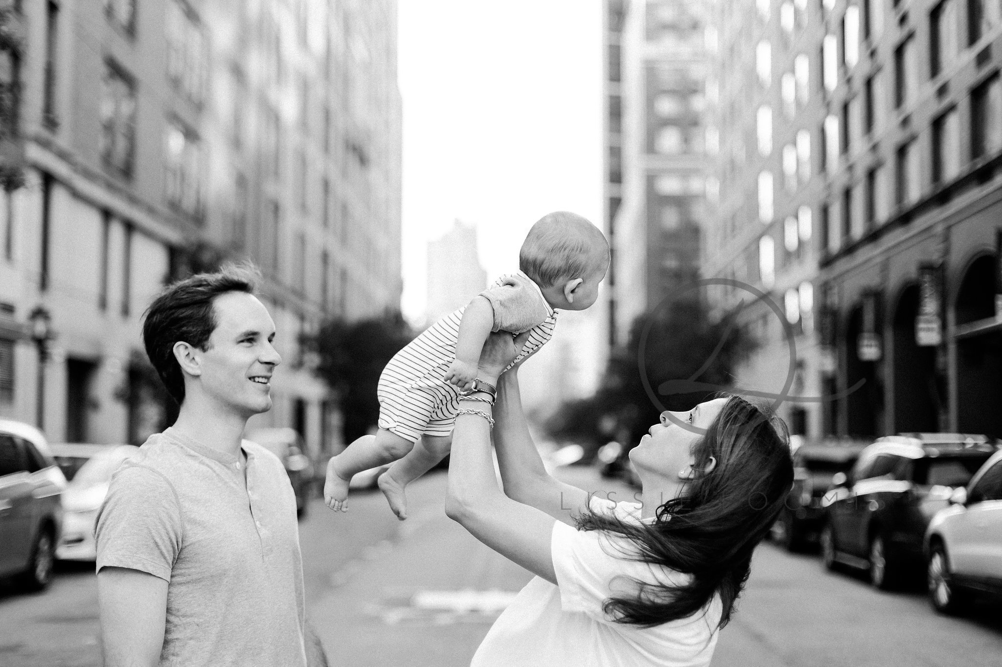 lissie-loomis-photo-newyorkcity-family-photography-baby-photographer-brooklyn9.JPG