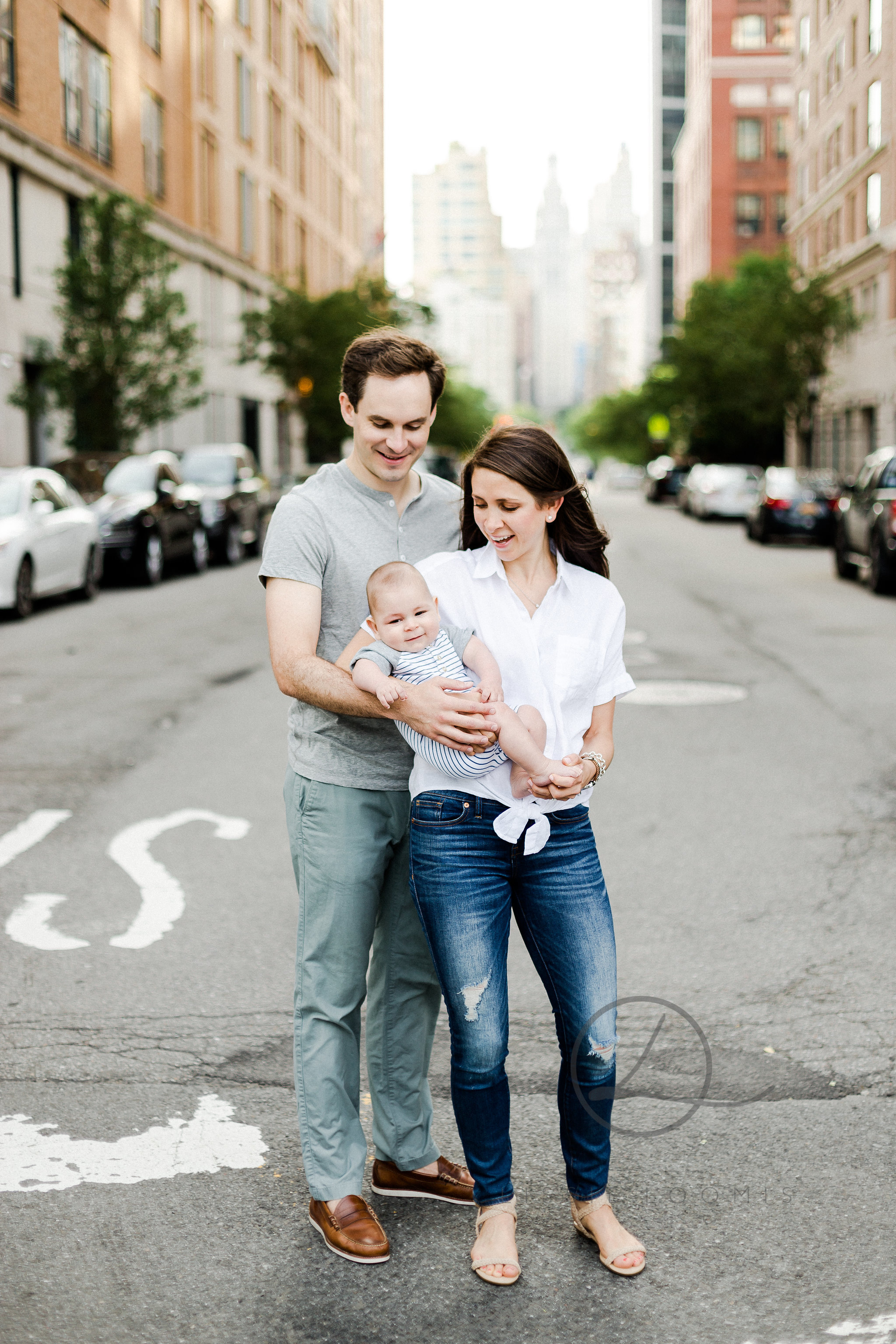 lissie-loomis-photo-newyorkcity-family-photography-baby-photographer-brooklyn8.JPG