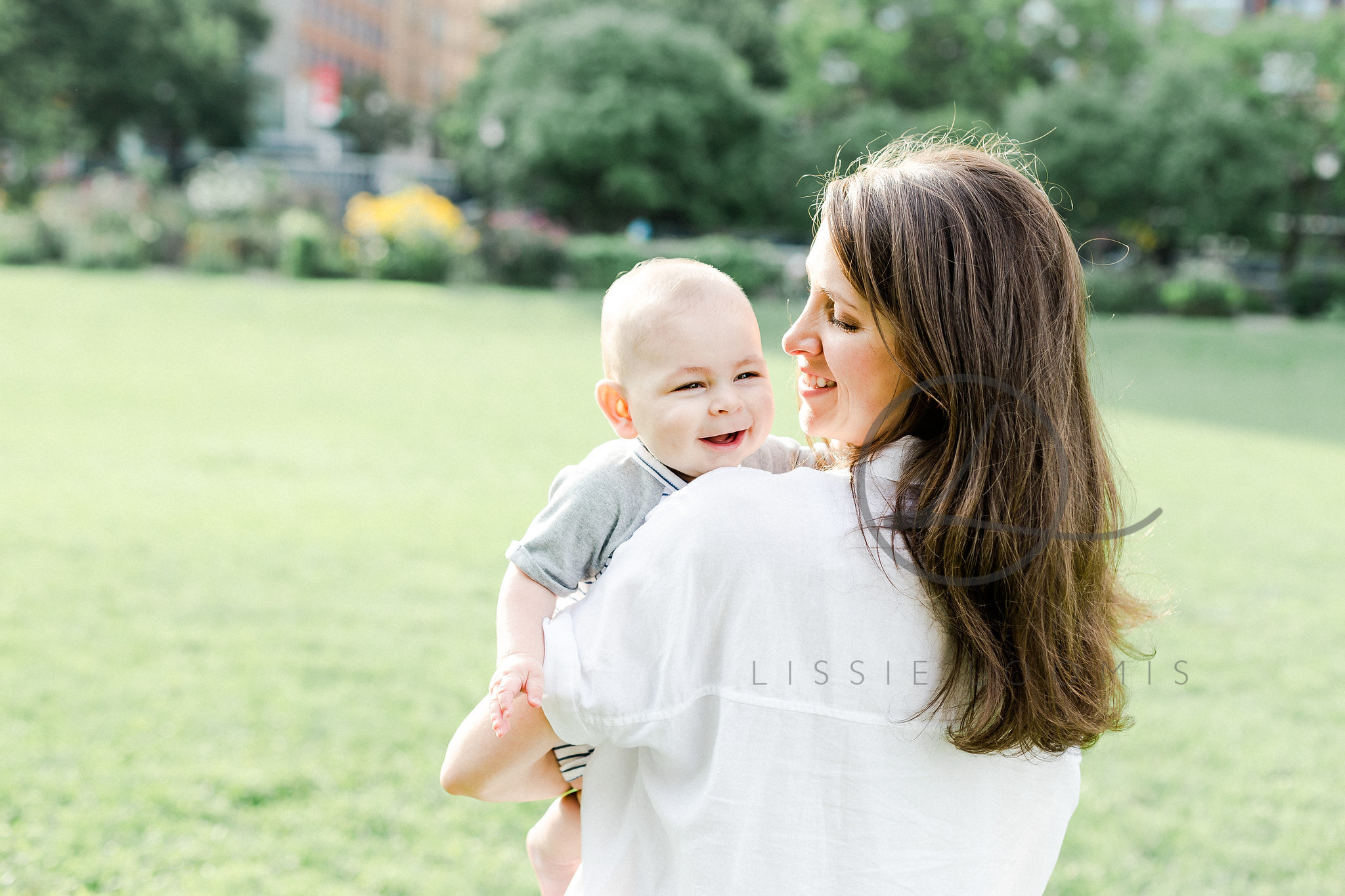 lissie-loomis-photo-newyorkcity-family-photography-baby-photographer-brooklyn27.JPG