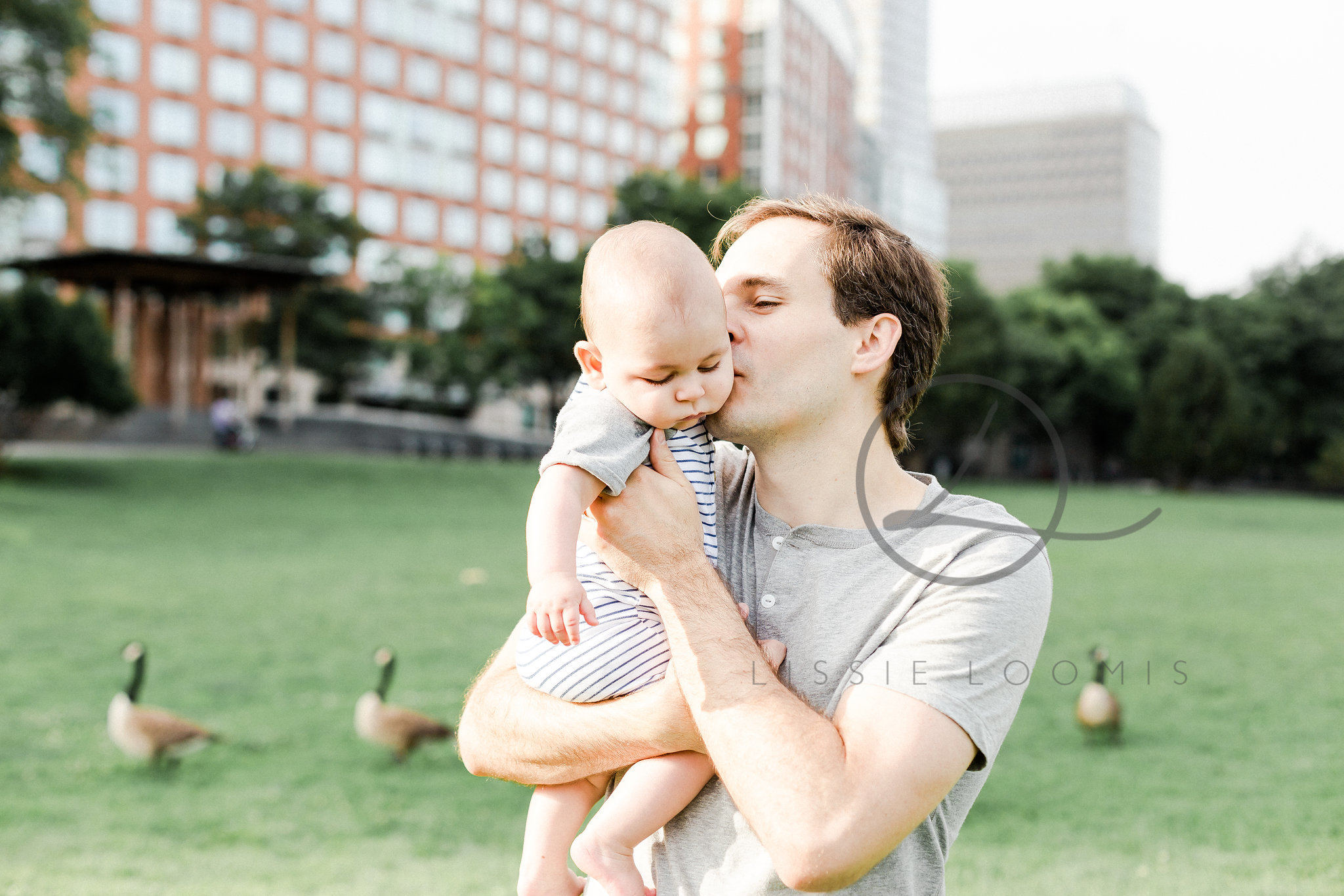 lissie-loomis-photo-newyorkcity-family-photography-baby-photographer-brooklyn32.JPG