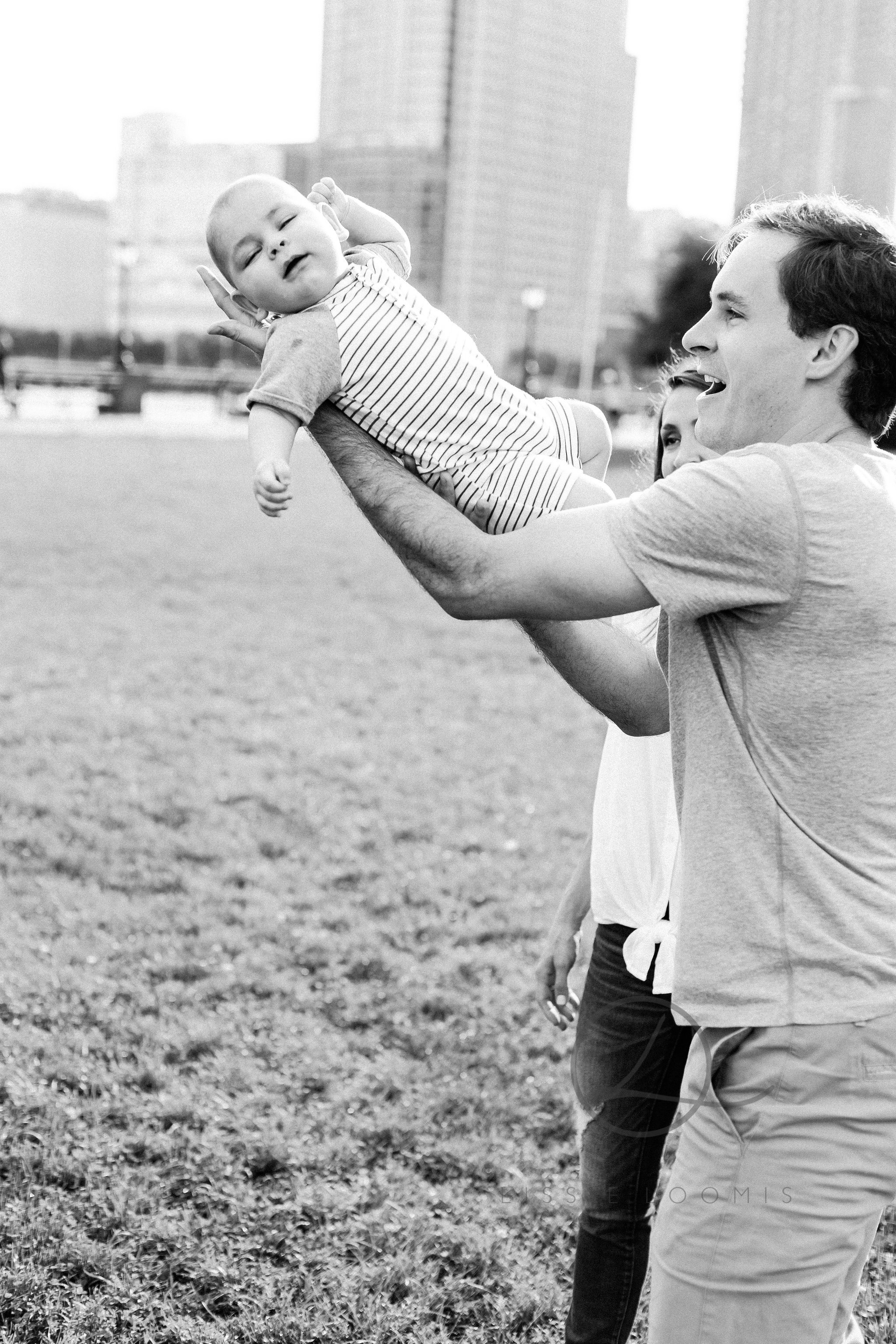 lissie-loomis-photo-newyorkcity-family-photography-baby-photographer-brooklyn33.JPG