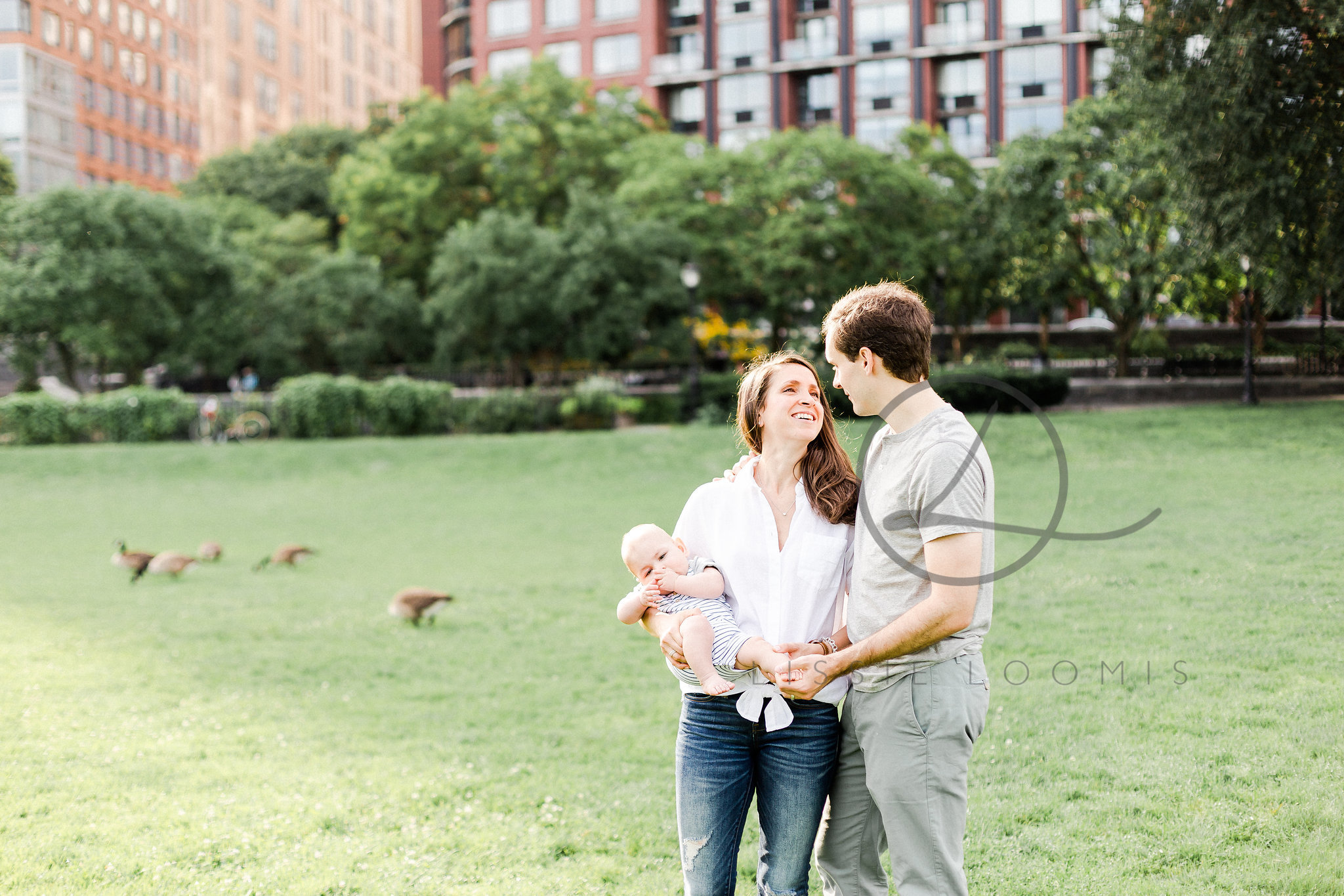 lissie-loomis-photo-newyorkcity-family-photography-baby-photographer-brooklyn50.JPG