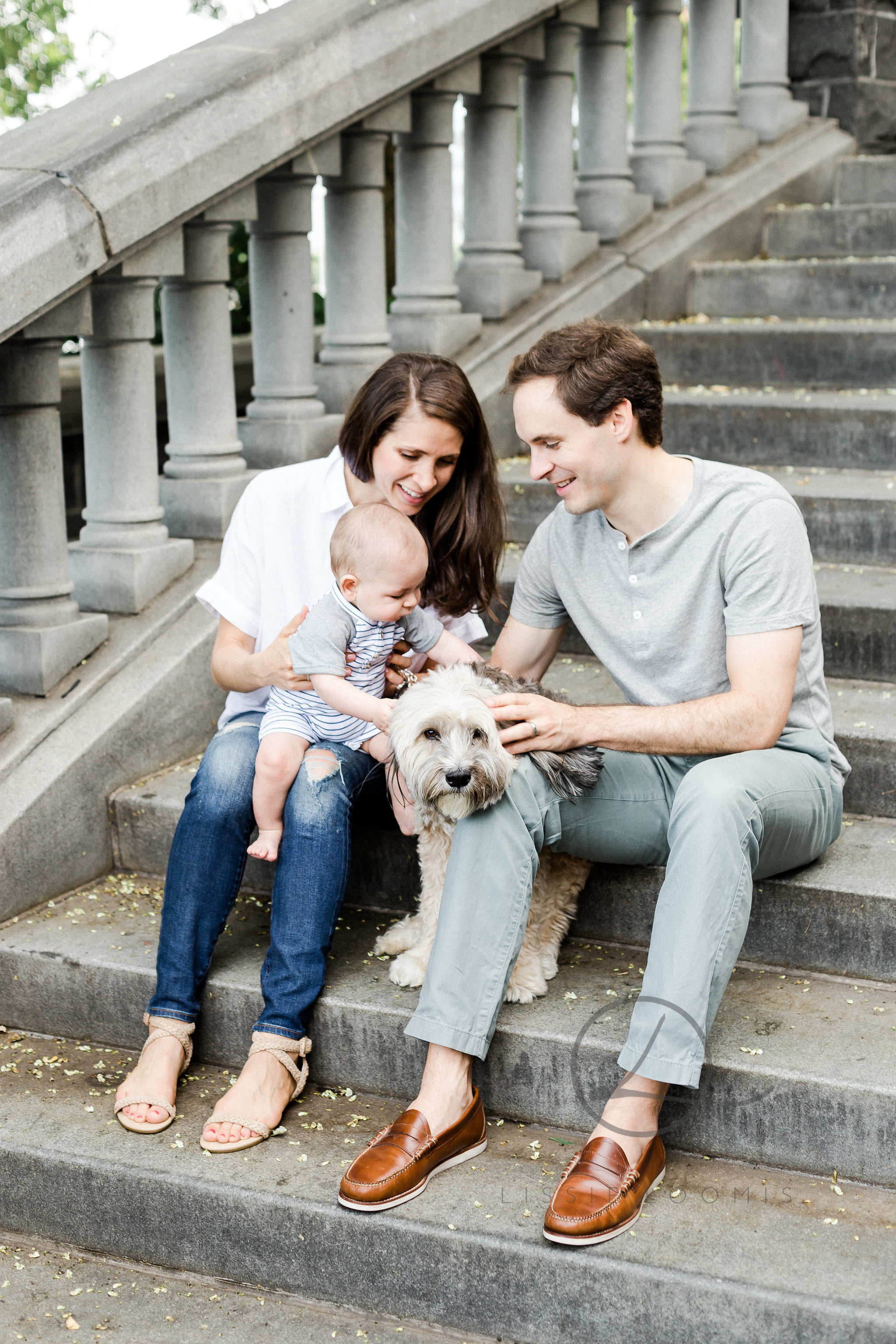 lissie-loomis-photo-newyorkcity-family-photography-baby-photographer-brooklyn57.JPG