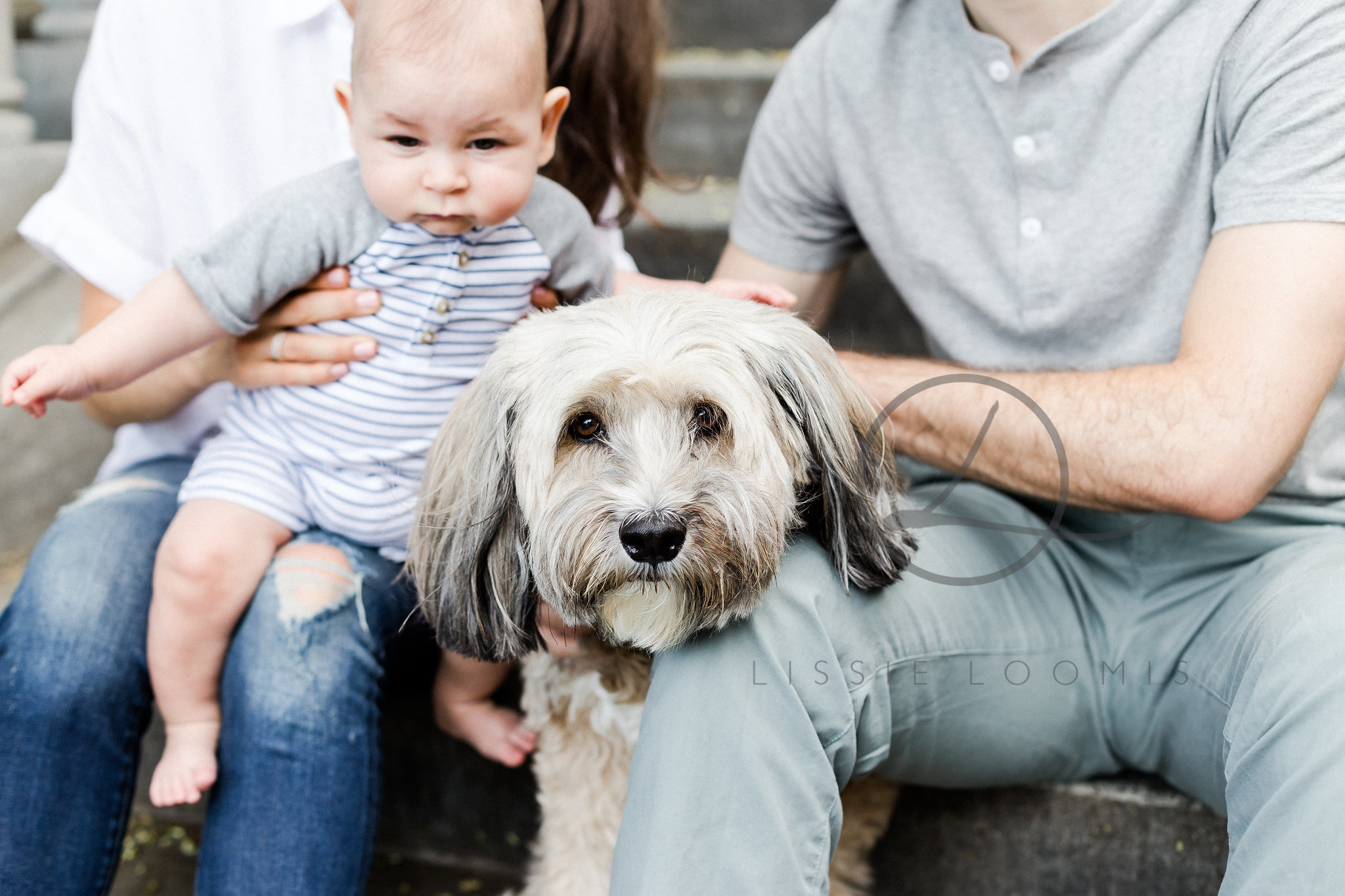 lissie-loomis-photo-newyorkcity-family-photography-baby-photographer-brooklyn58.JPG
