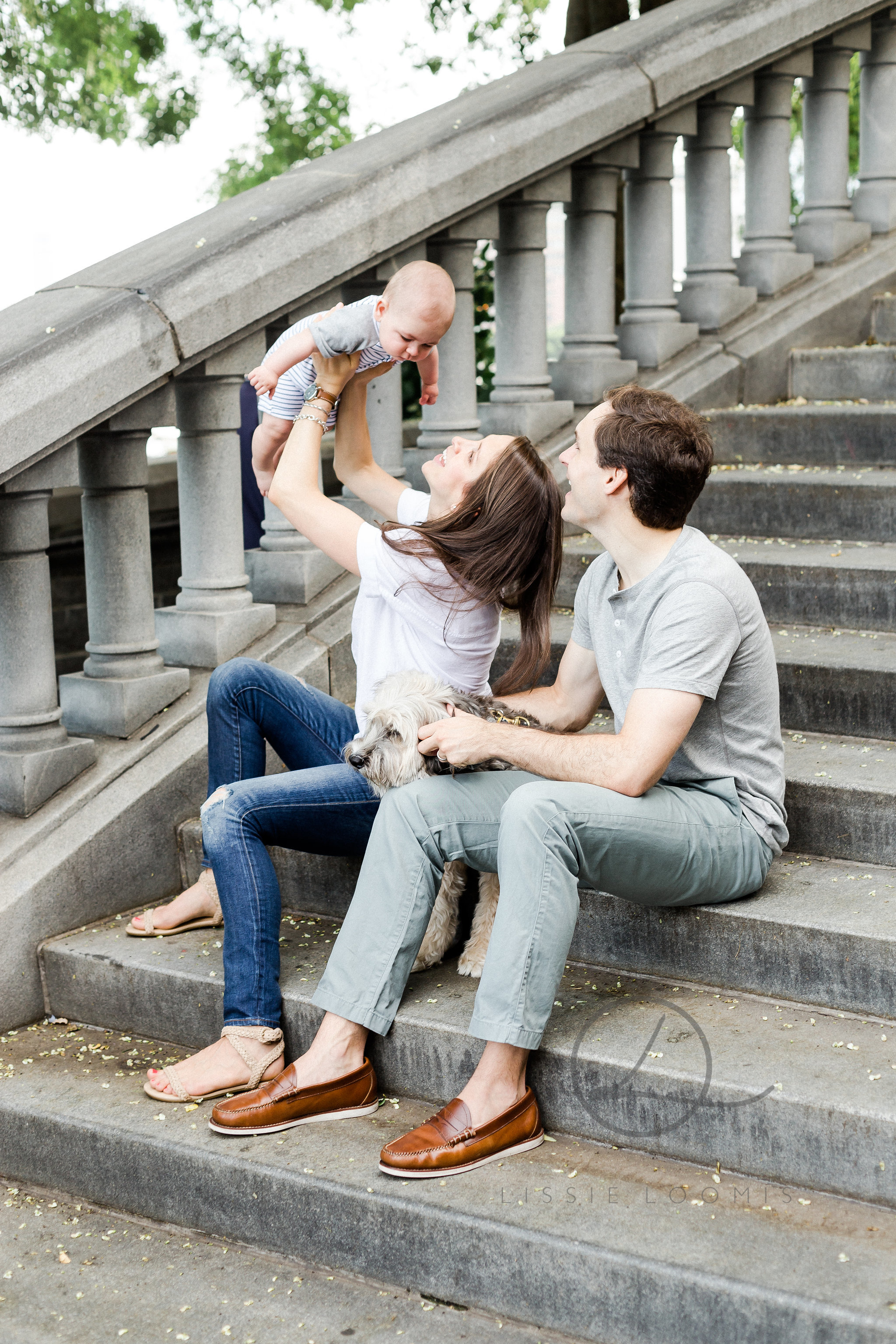 lissie-loomis-photo-newyorkcity-family-photography-baby-photographer-brooklyn63.JPG