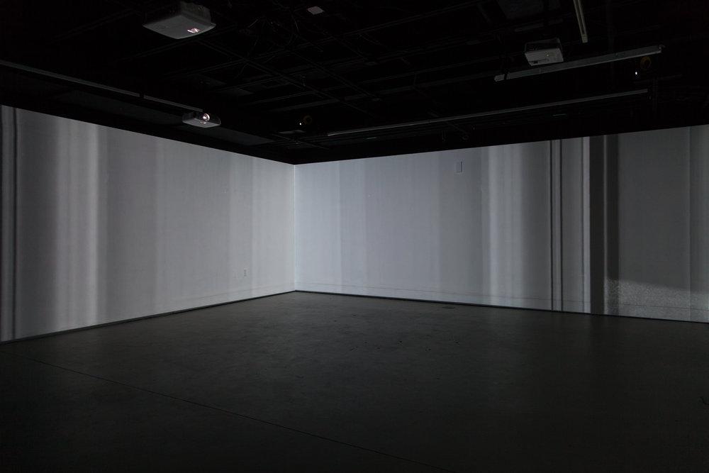 Arlington Arts Center, VA 2017