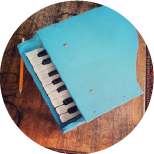 bluepiano.png