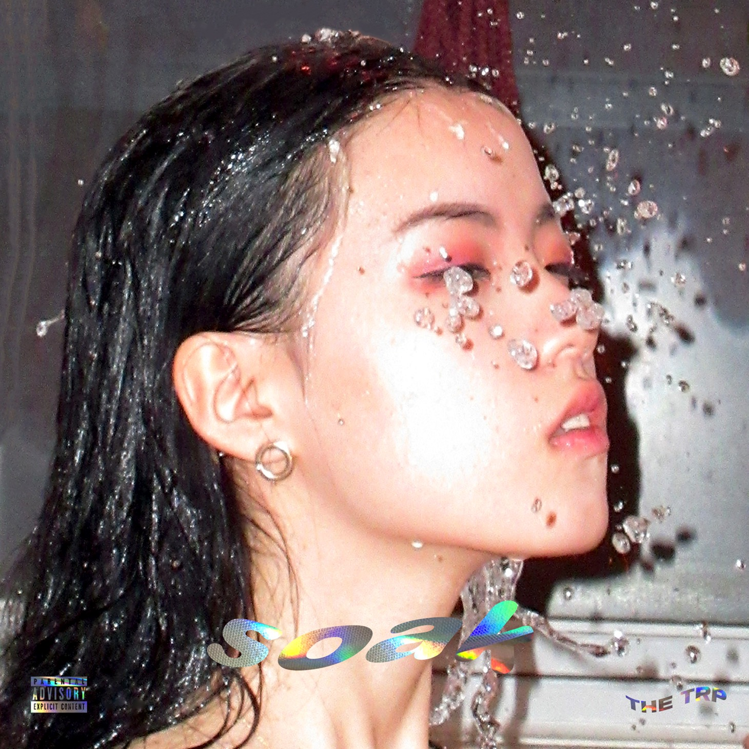 Soak EP - The Trp Final Cover Mid.jpg