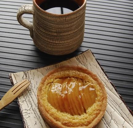coffee and tart.JPG