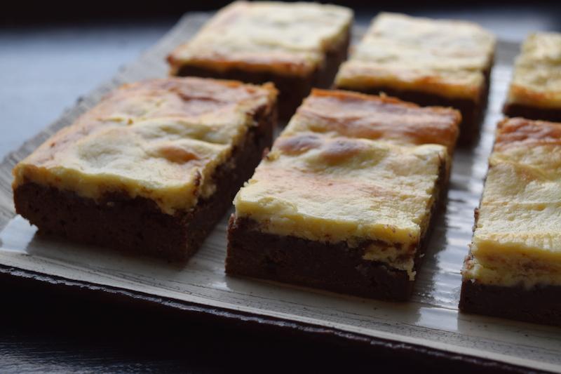 cheesecake brownie.JPG