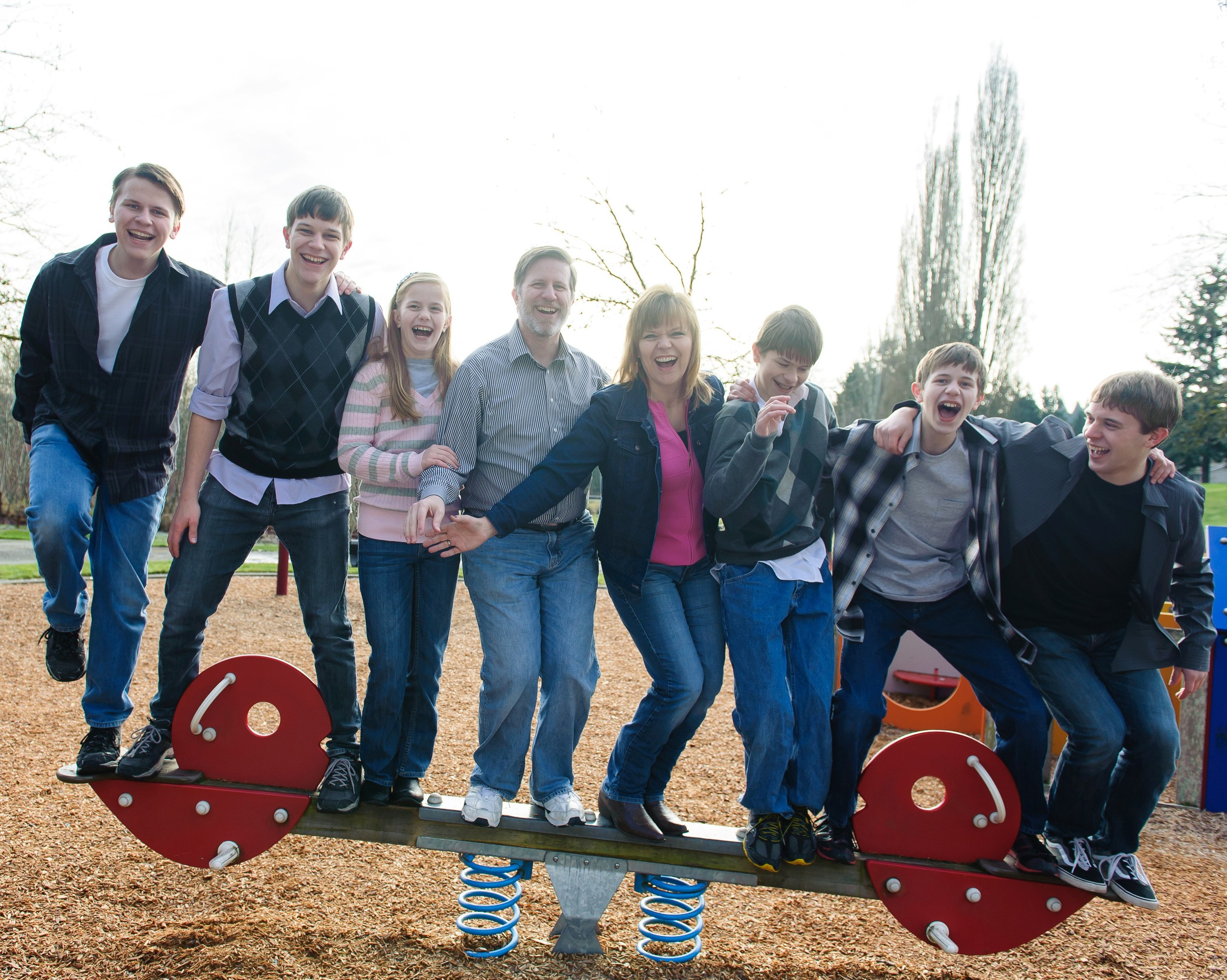 2013 Jan, Family Photo, Mike, Kray, Jessie, Steve, Doreen, Matt, Chris & Jason EDIT CROP (3).jpg