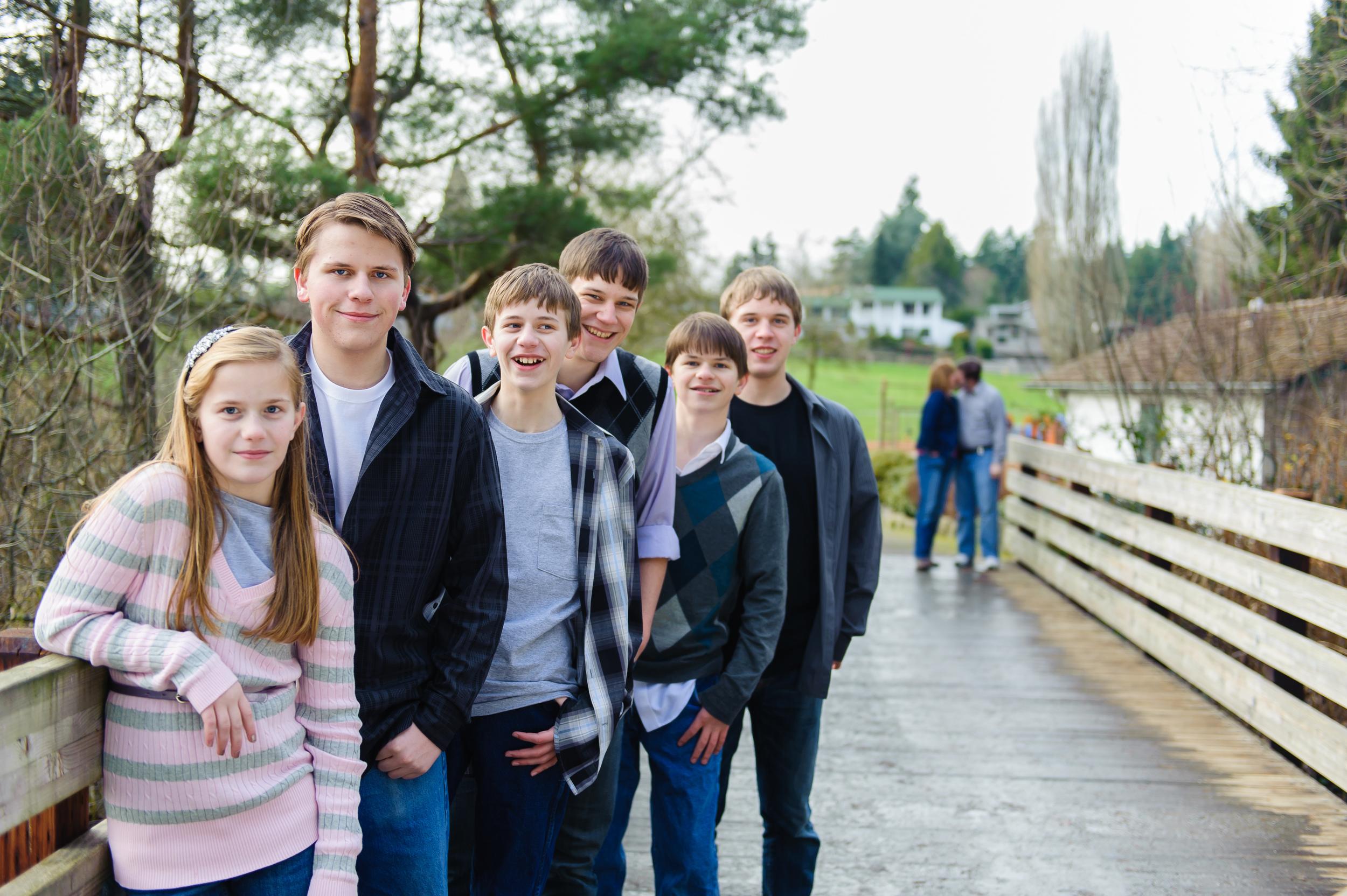 2013 Jan, Family Photo, Jessie, Mike, Chris, Kray, Matt, Jason, Doreen & Steve (42).jpg