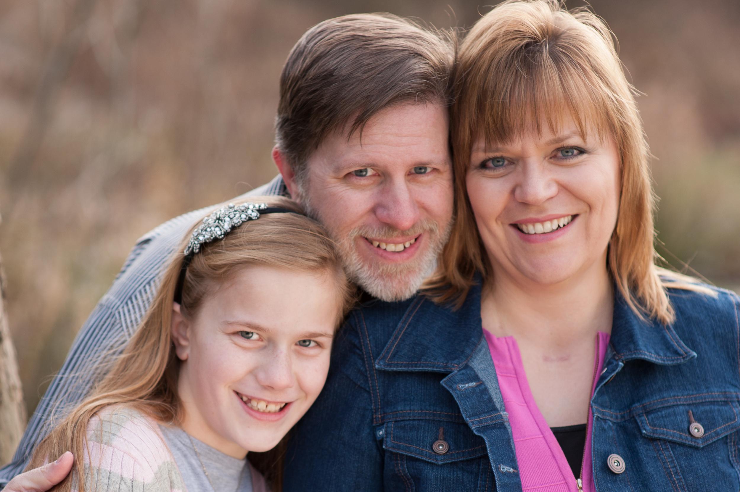 2013 Jan, Family Photo, Jessie, Steve & Doreen (84).jpg
