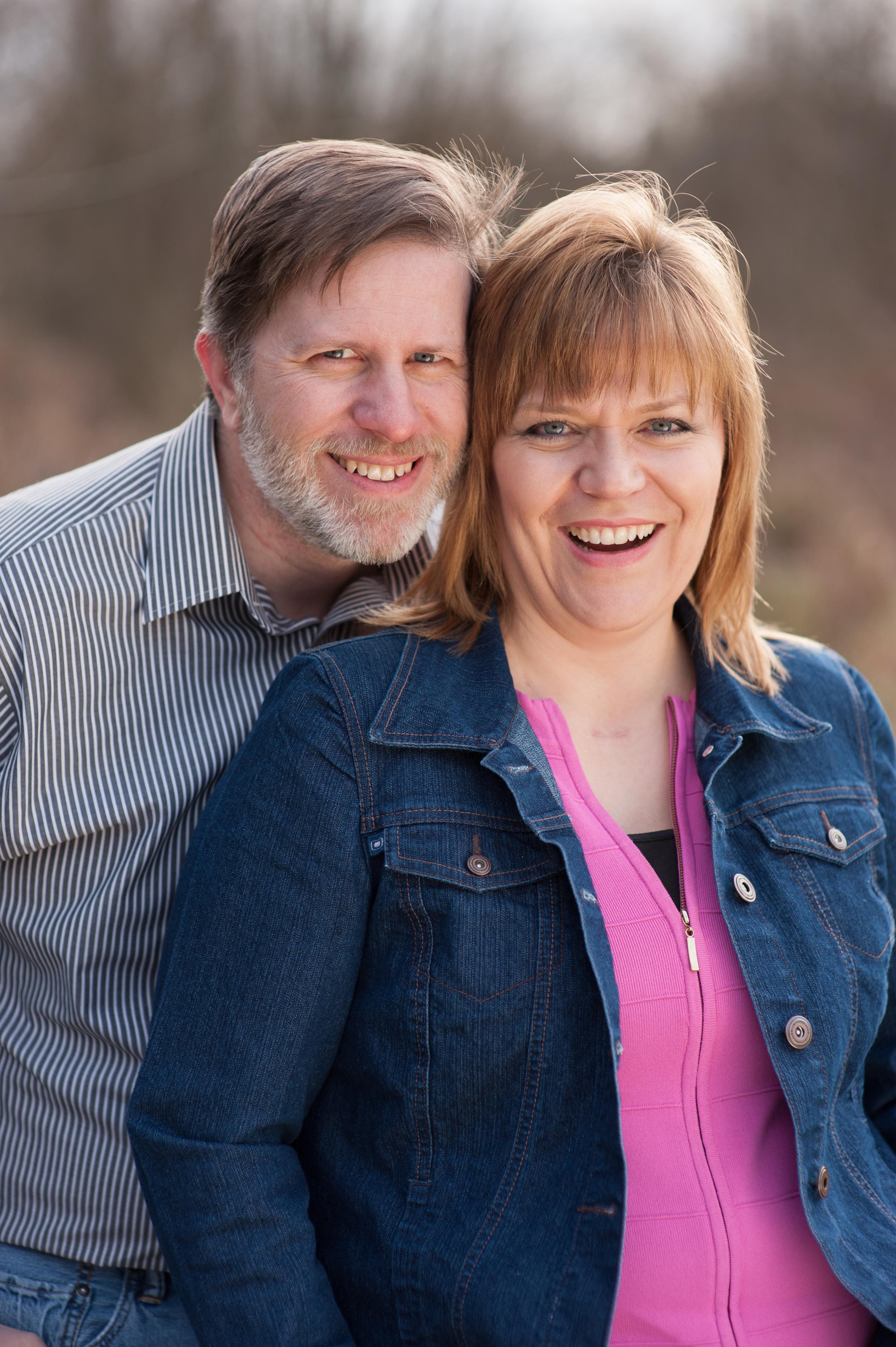 2013 Jan, Family Photo, Steve & Doreen  (82).jpg