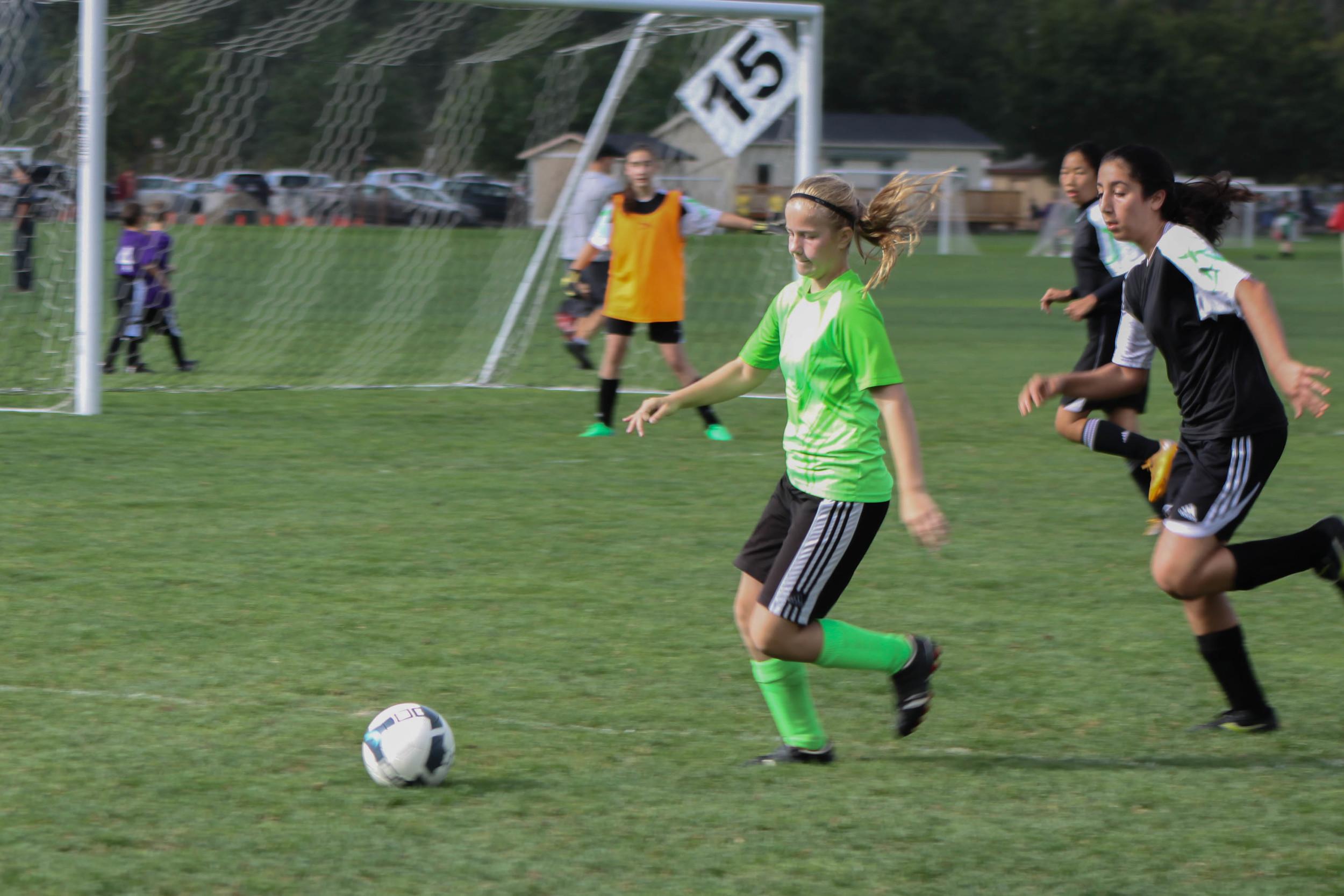 2013 Sept, soccer, Jessie, 3124 EDIT,-2.jpg