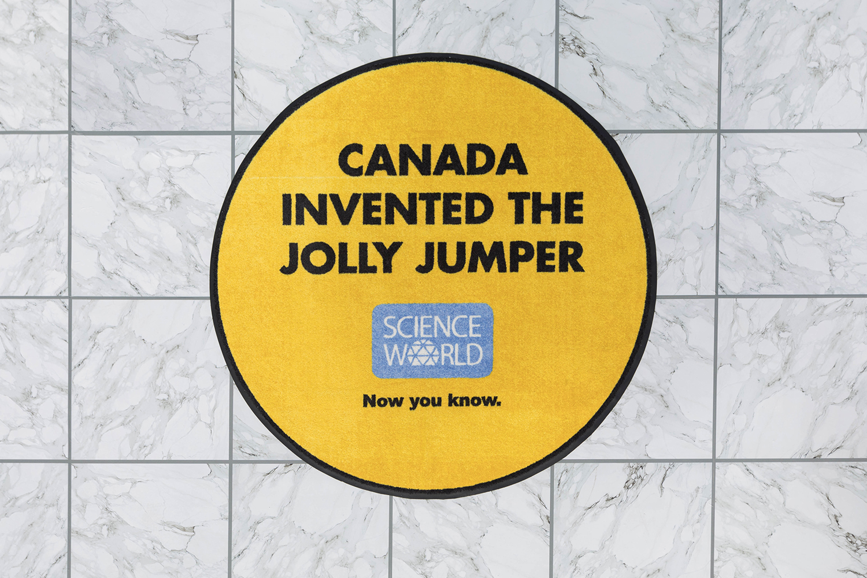 jolly-jumper_3.jpg