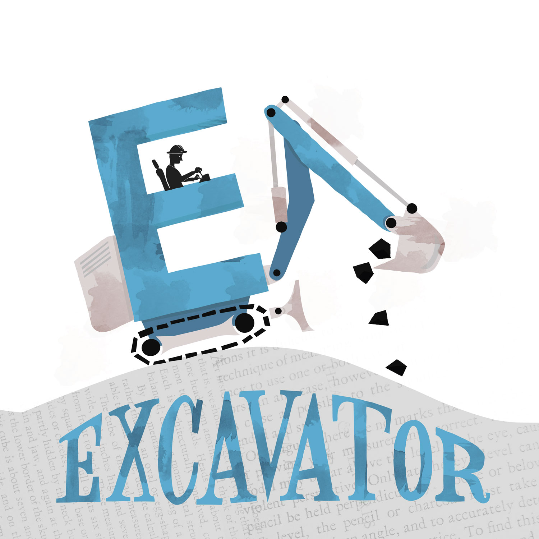 ExcavatorPSD.jpg