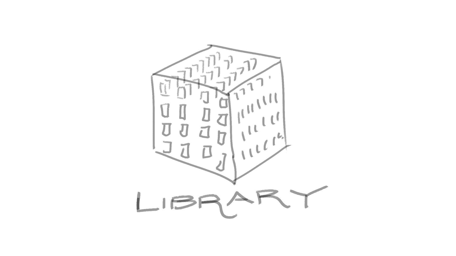 L7-storyboard0.jpg