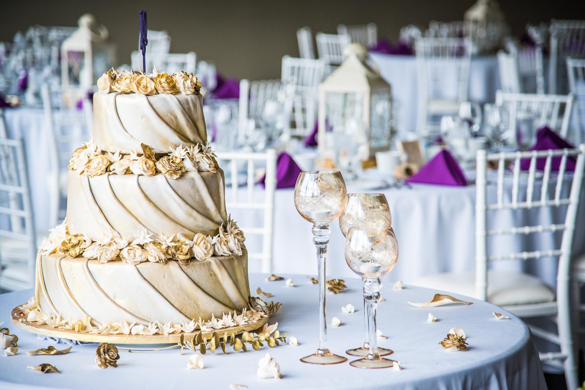Le Belvedere Wakefield Wedding_-15.jpg
