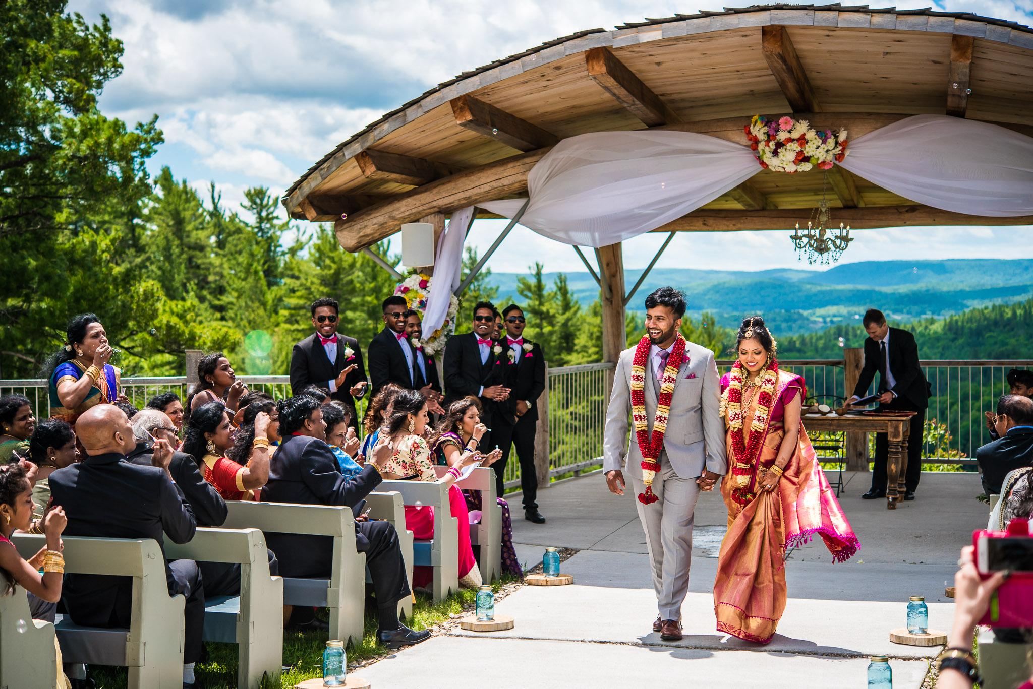 Le Belvedere Wakefield Wedding_-29.jpg