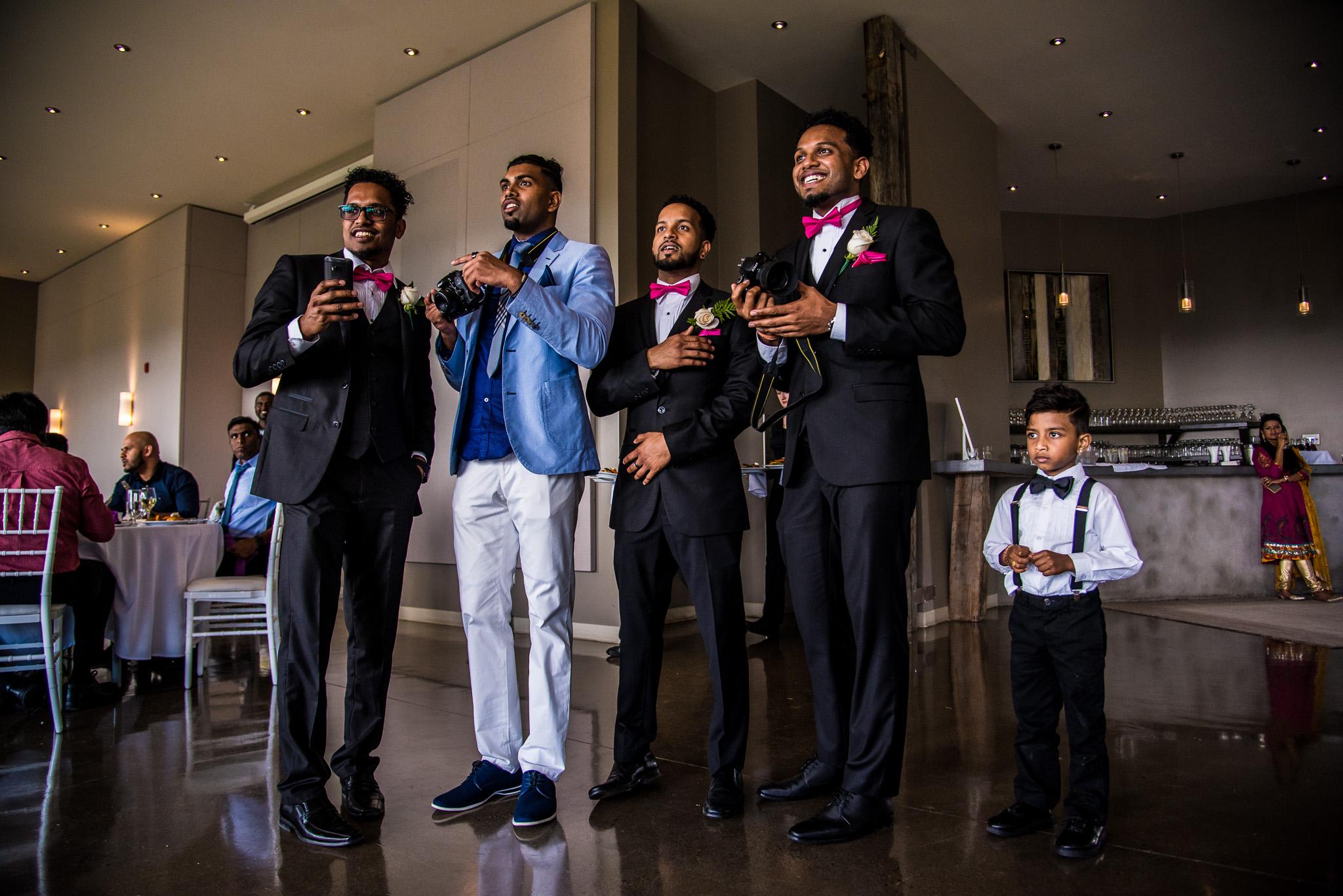 Le Belvedere Wakefield Wedding_-31.jpg