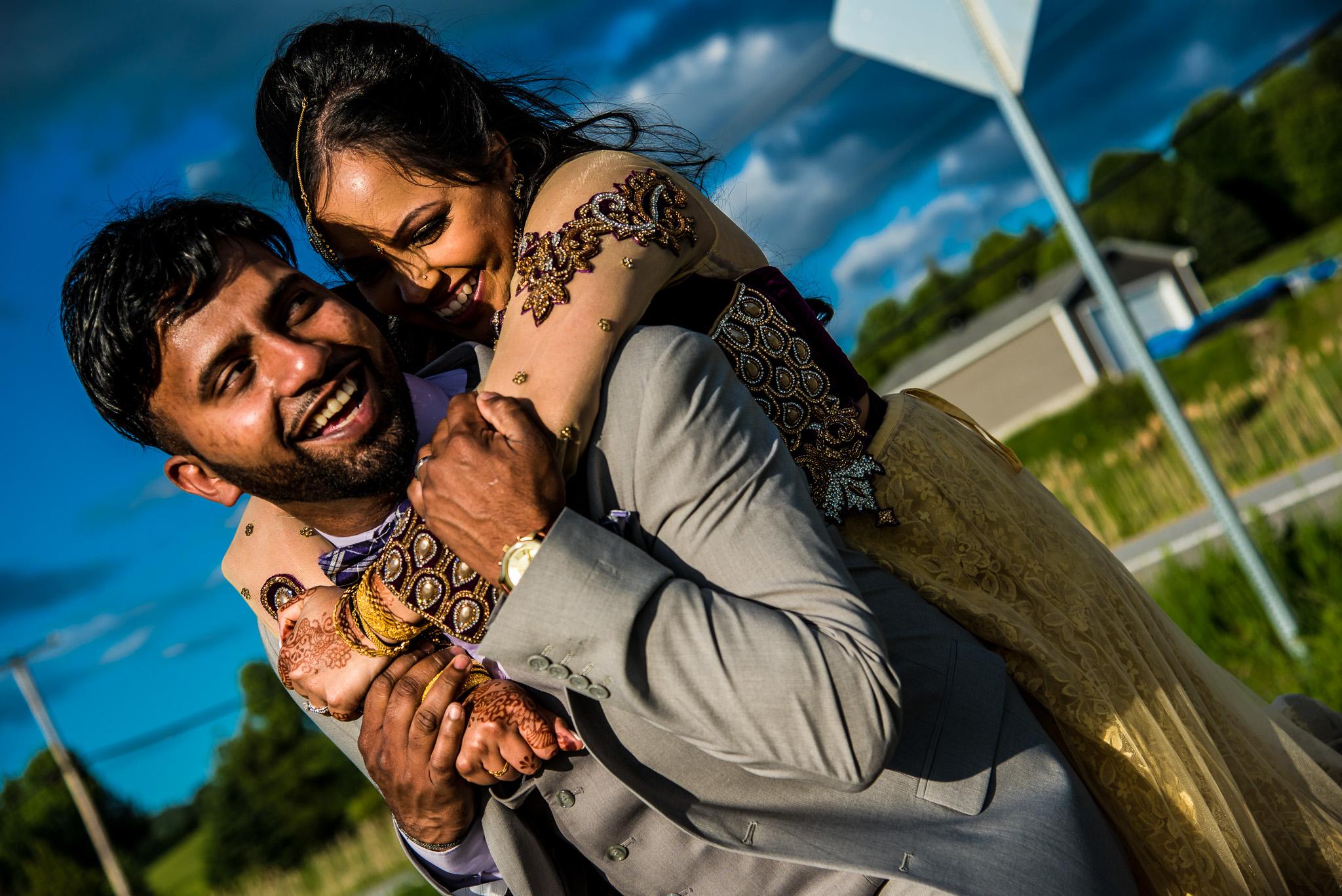 Le Belvedere Wakefield Wedding_-38.jpg