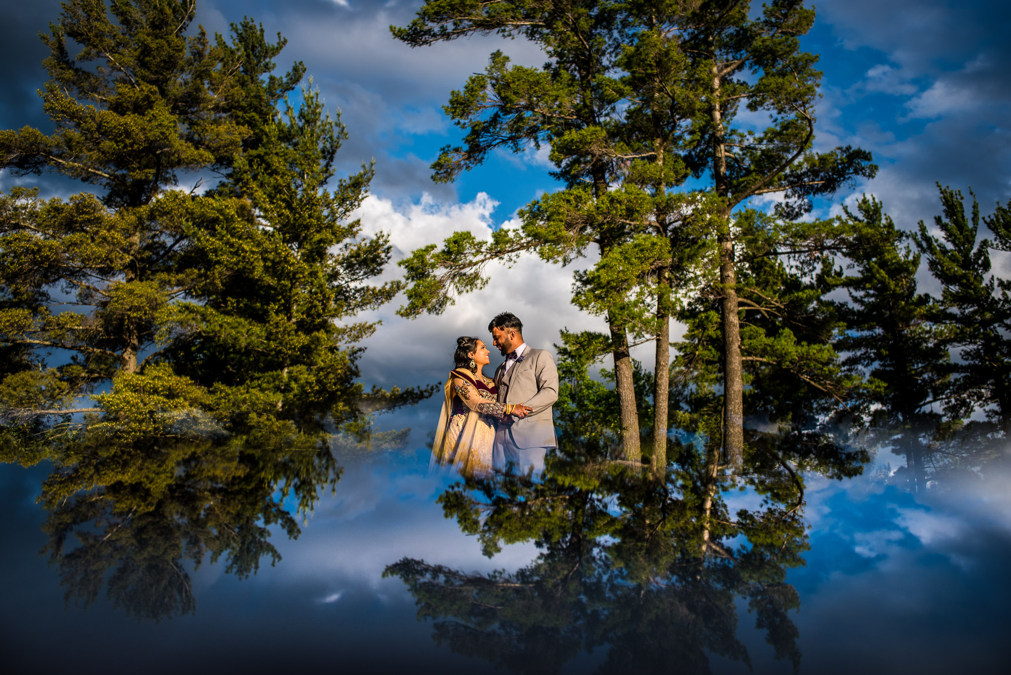 Le Belvedere Wakefield Wedding_-41.jpg