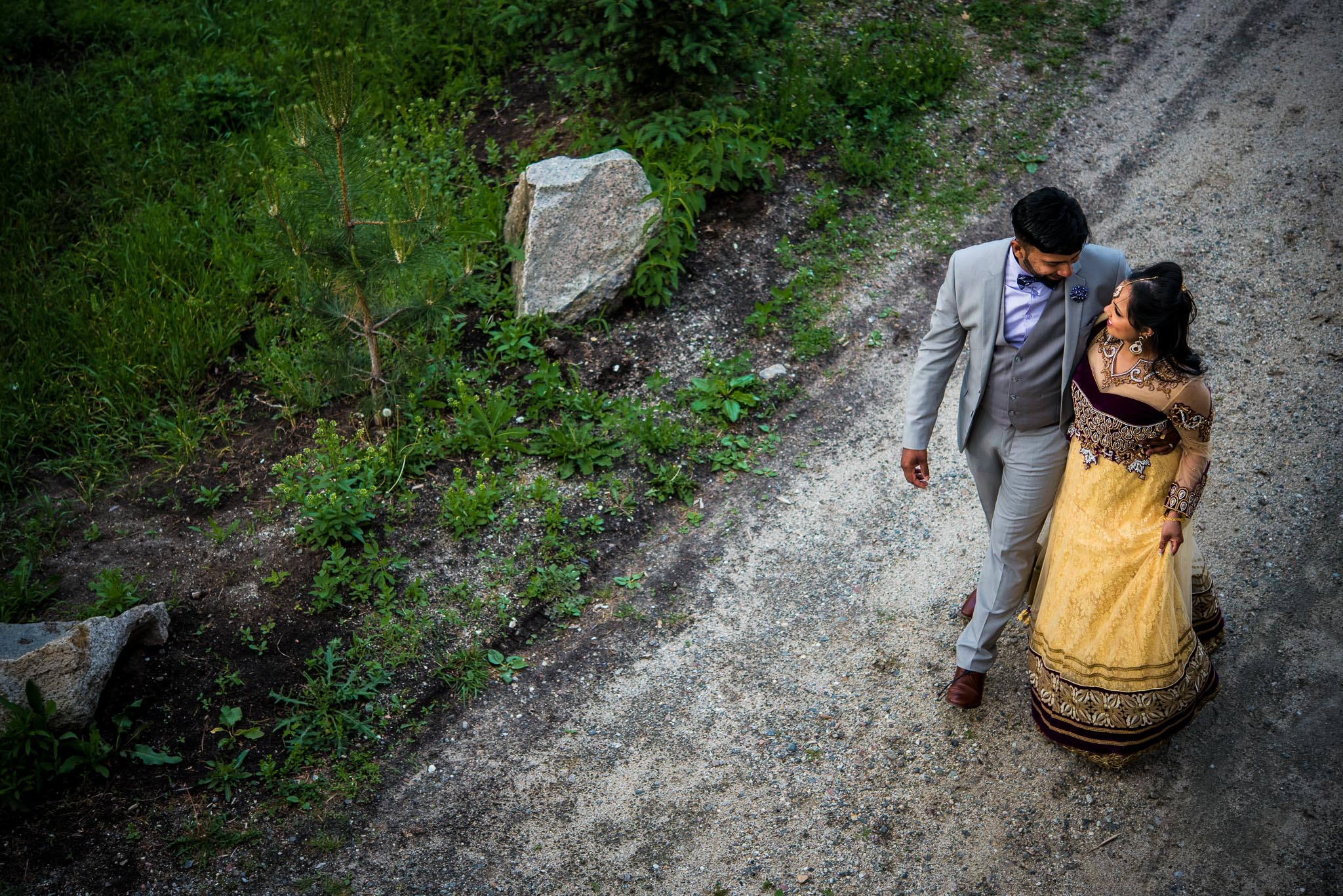 Le Belvedere Wakefield Wedding_-42.jpg
