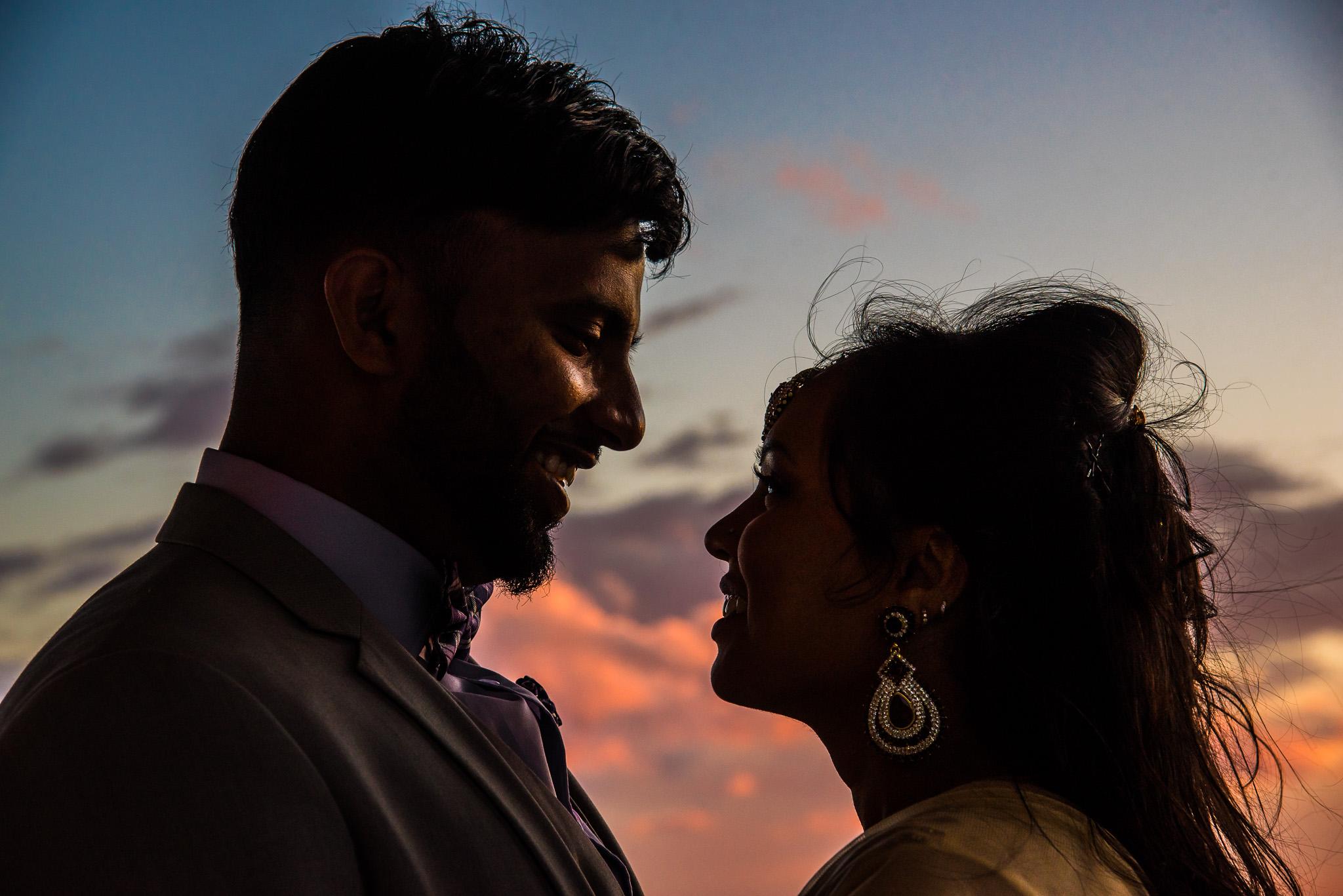 Le Belvedere Wakefield Wedding_-52.jpg