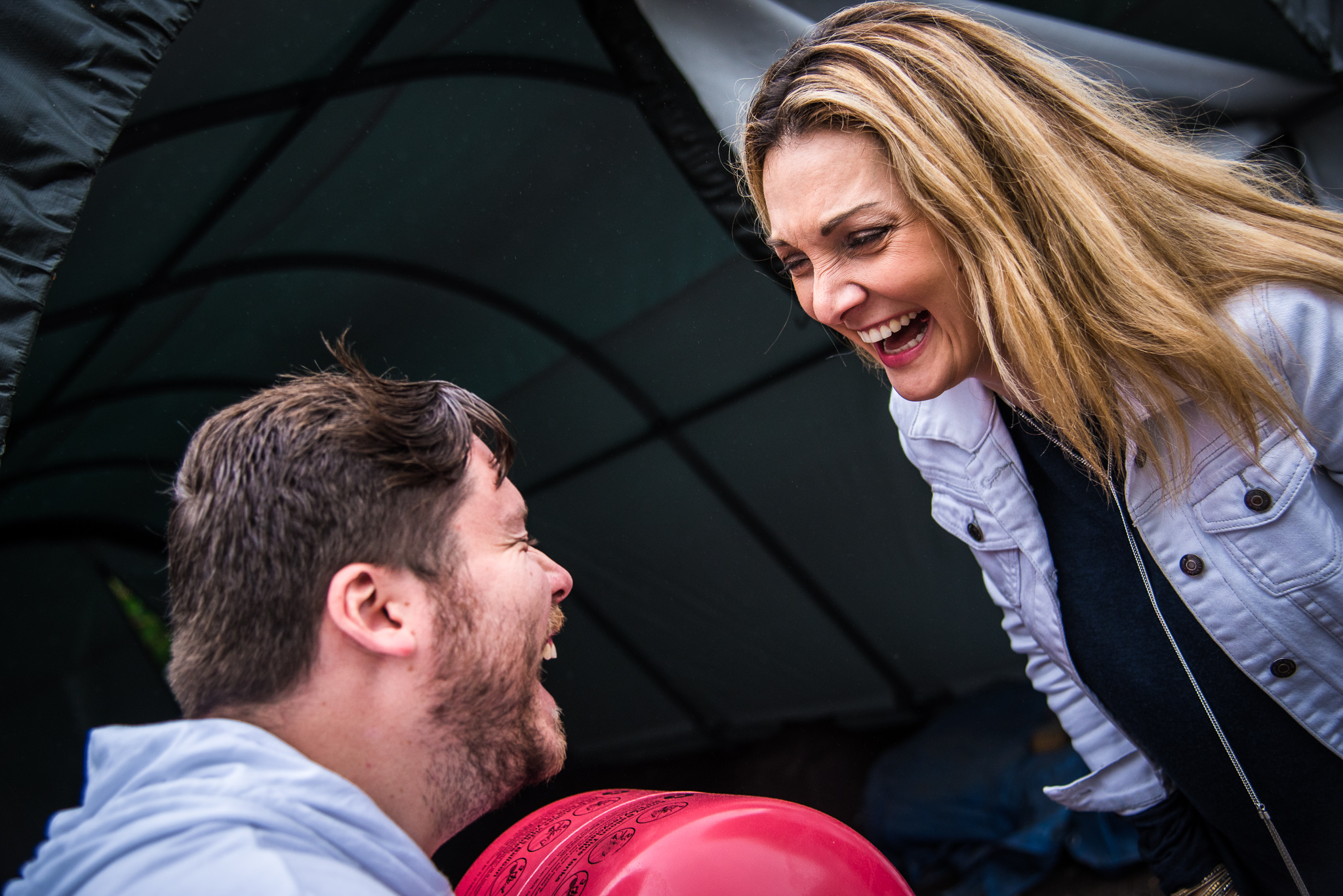 Elaine and Ronal Engagement-6.jpg