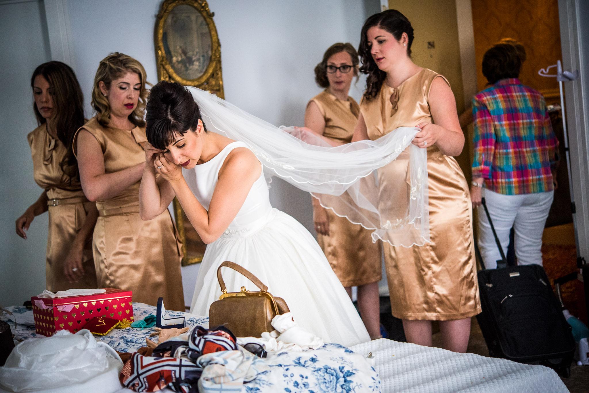 Millcroft Wedding Caledon-22.jpg