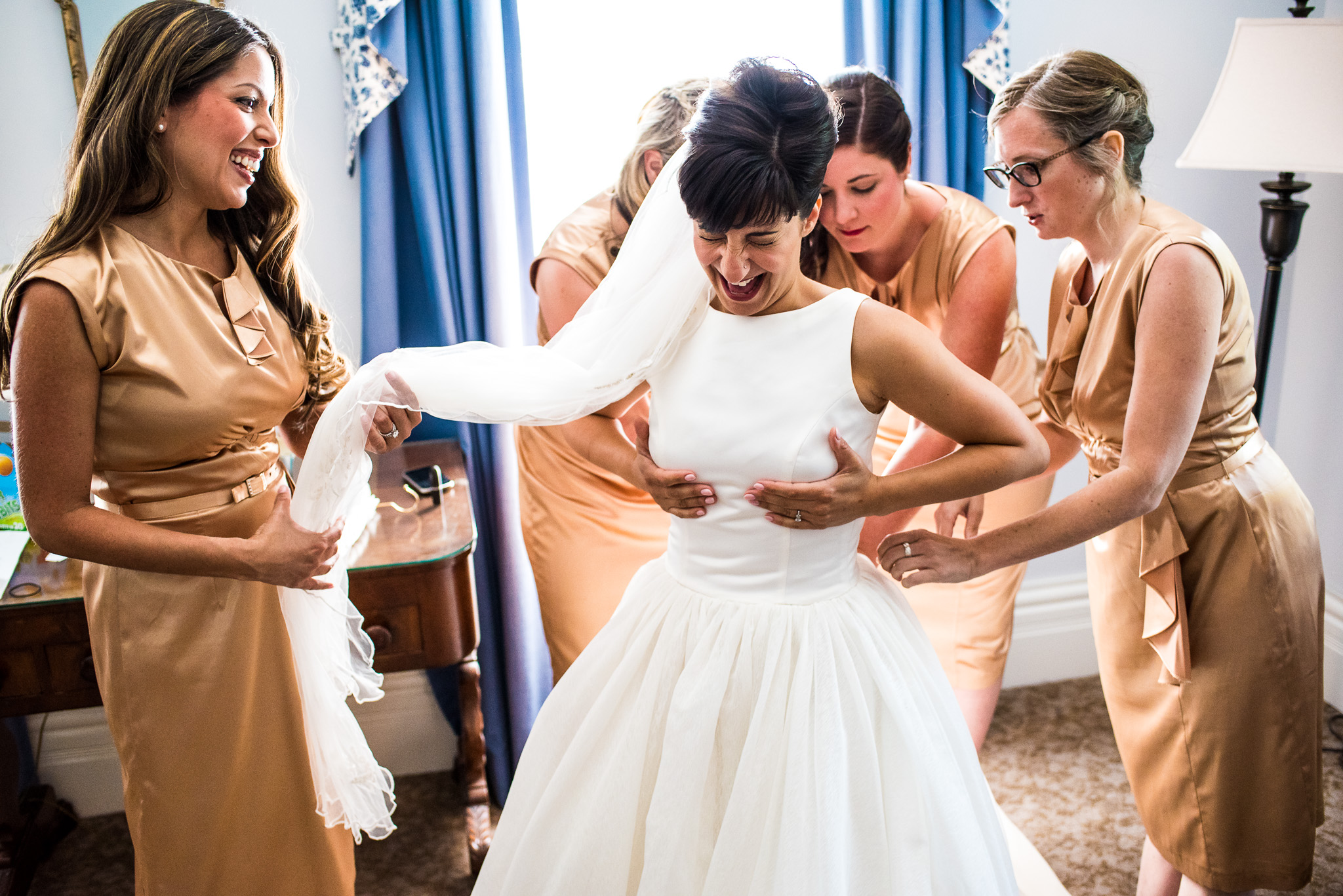 Millcroft Wedding Caledon-21.jpg