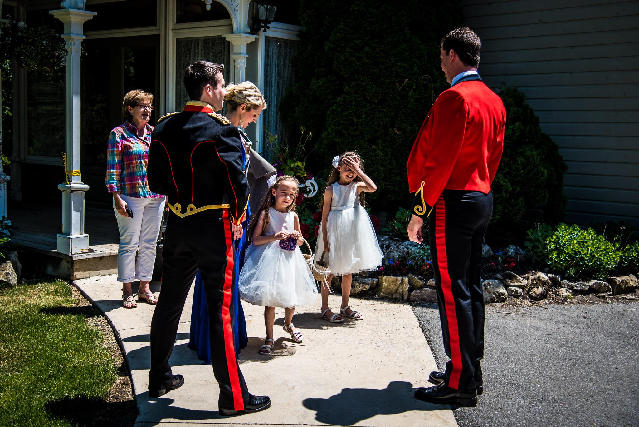 Millcroft Wedding Caledon-23.jpg