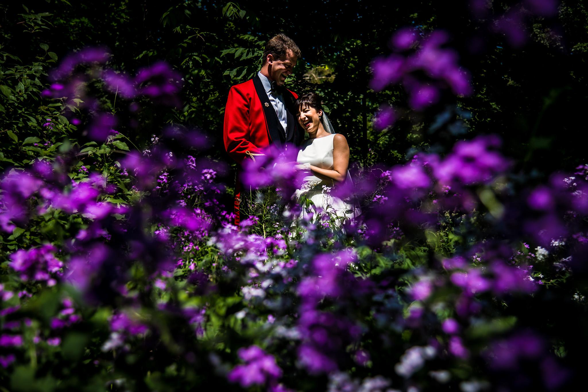 Millcroft Wedding Caledon-27.jpg