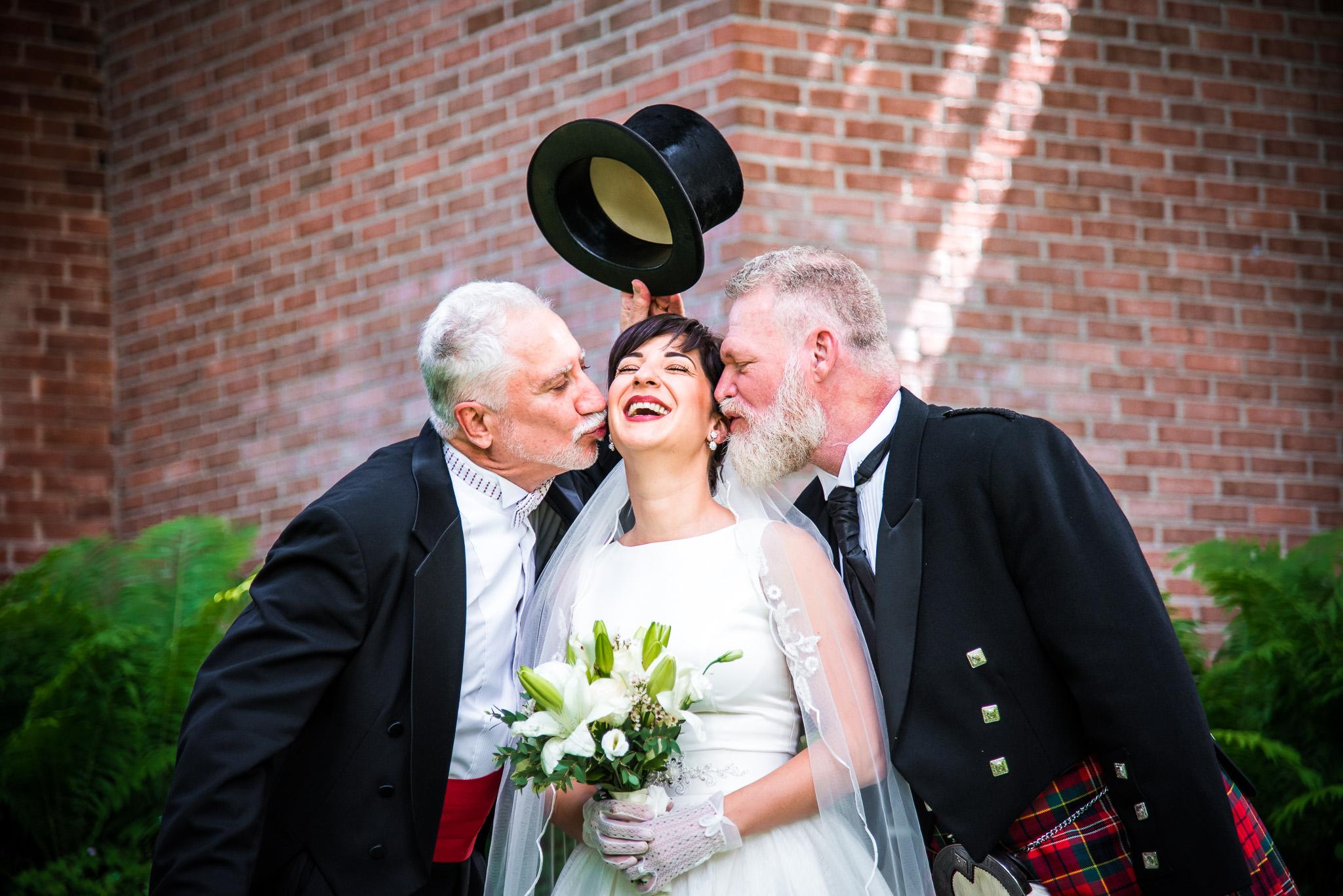 Millcroft Wedding Caledon-28.jpg