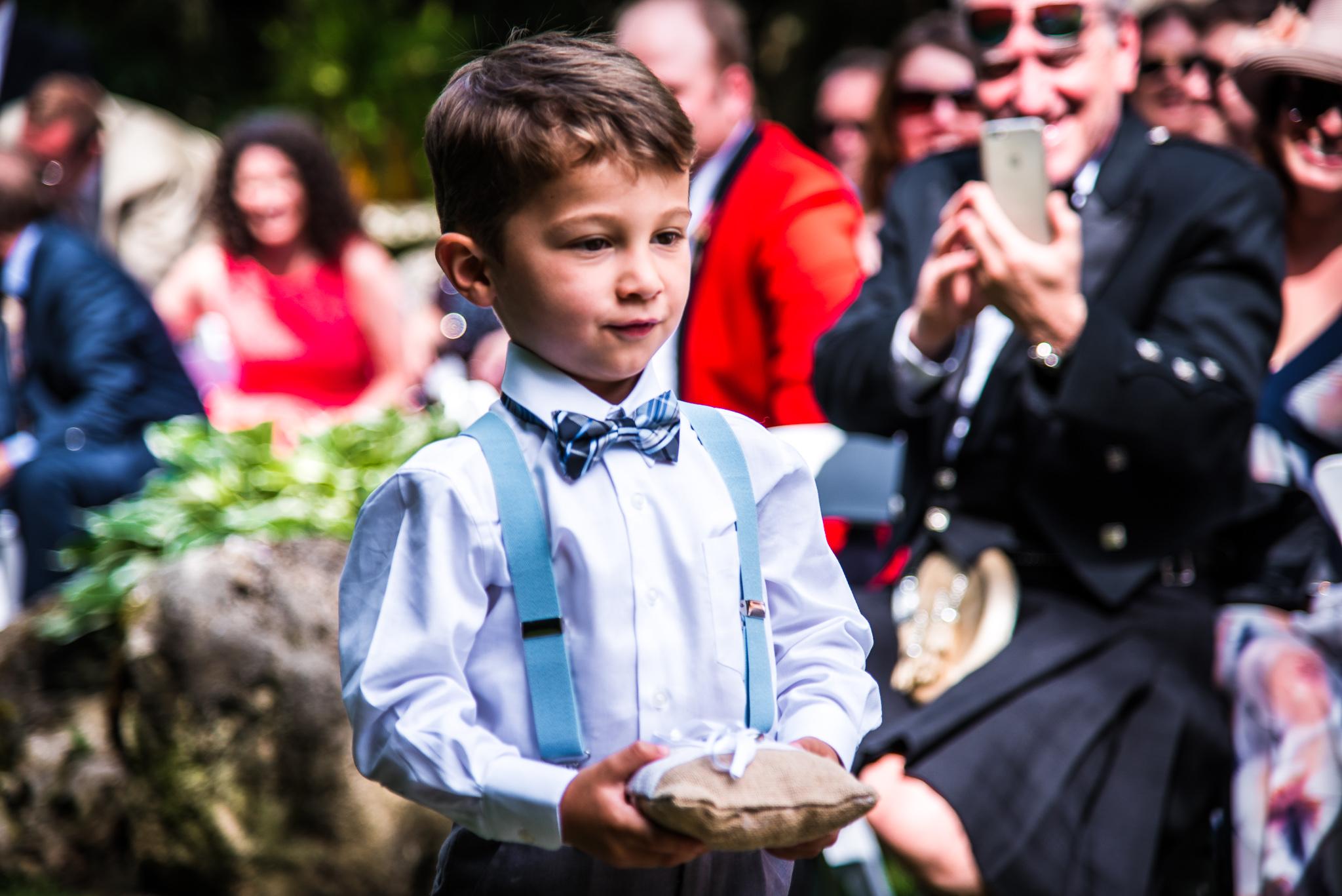 Millcroft Wedding Caledon-31.jpg
