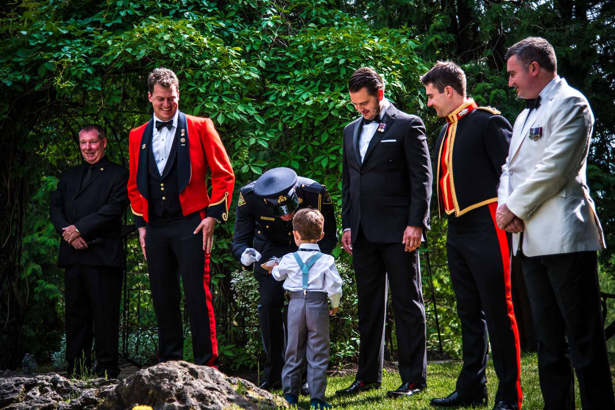 Millcroft Wedding Caledon-32.jpg