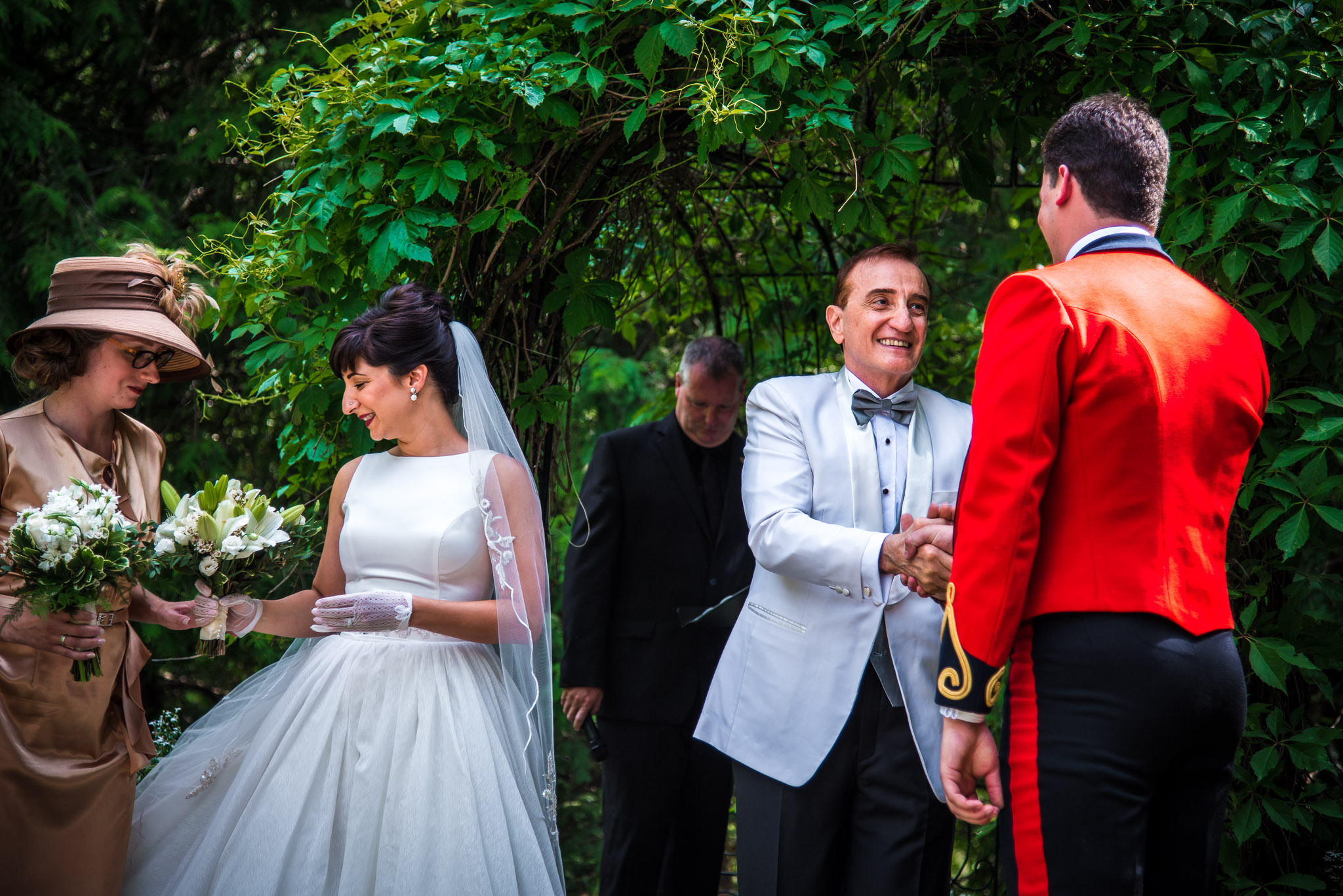 Millcroft Wedding Caledon-33.jpg