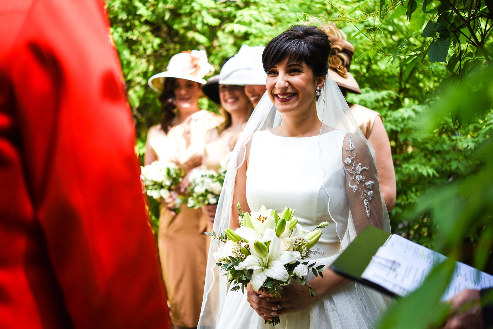 Millcroft Wedding Caledon-34.jpg