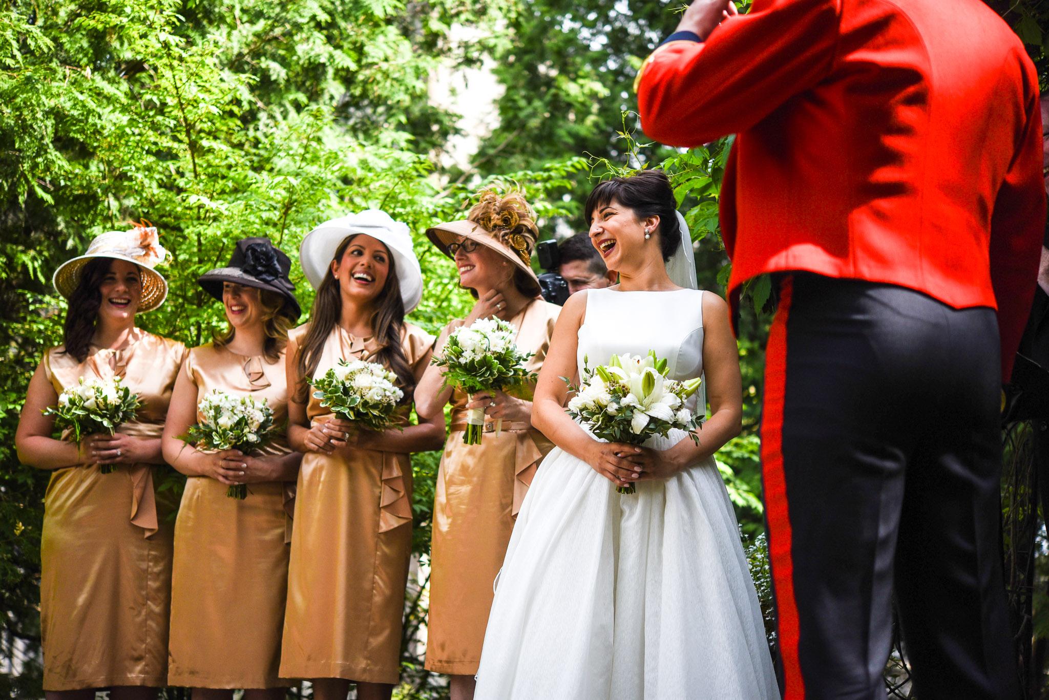 Millcroft Wedding Caledon-35.jpg